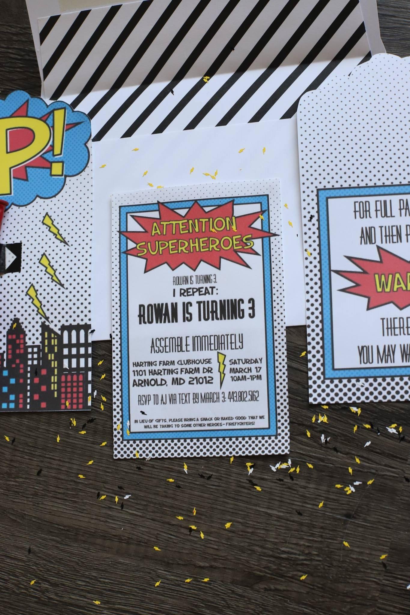001_superhero_party_invitations.jpg