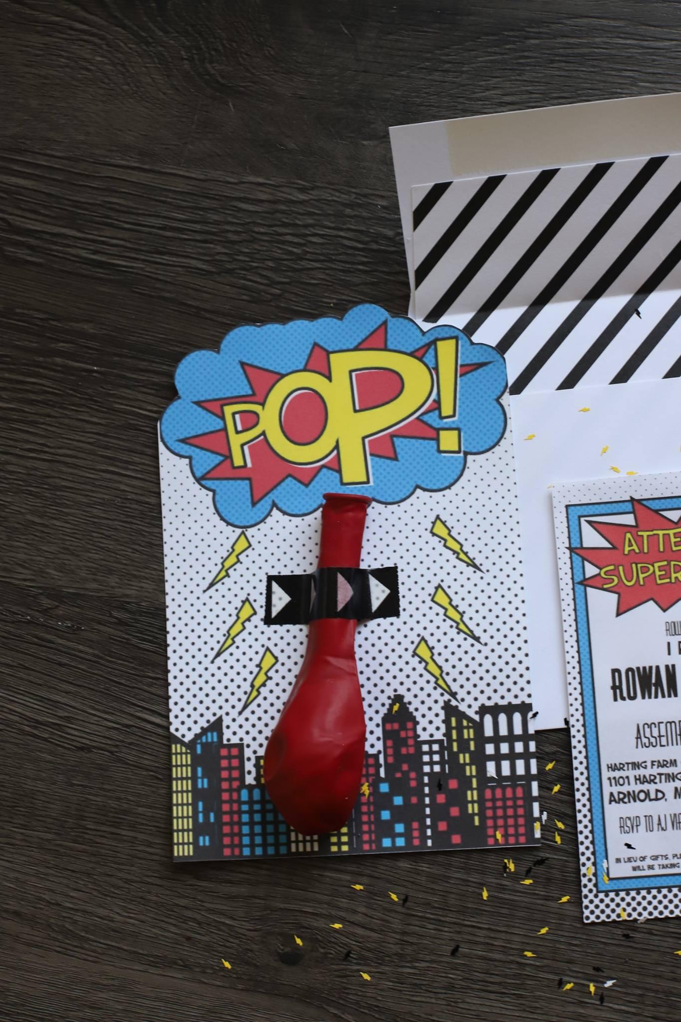 004_superhero_party_invitations.jpg