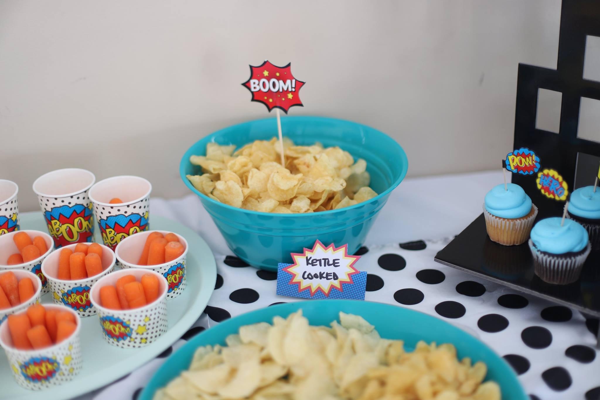 025_superhero_party_food.jpg