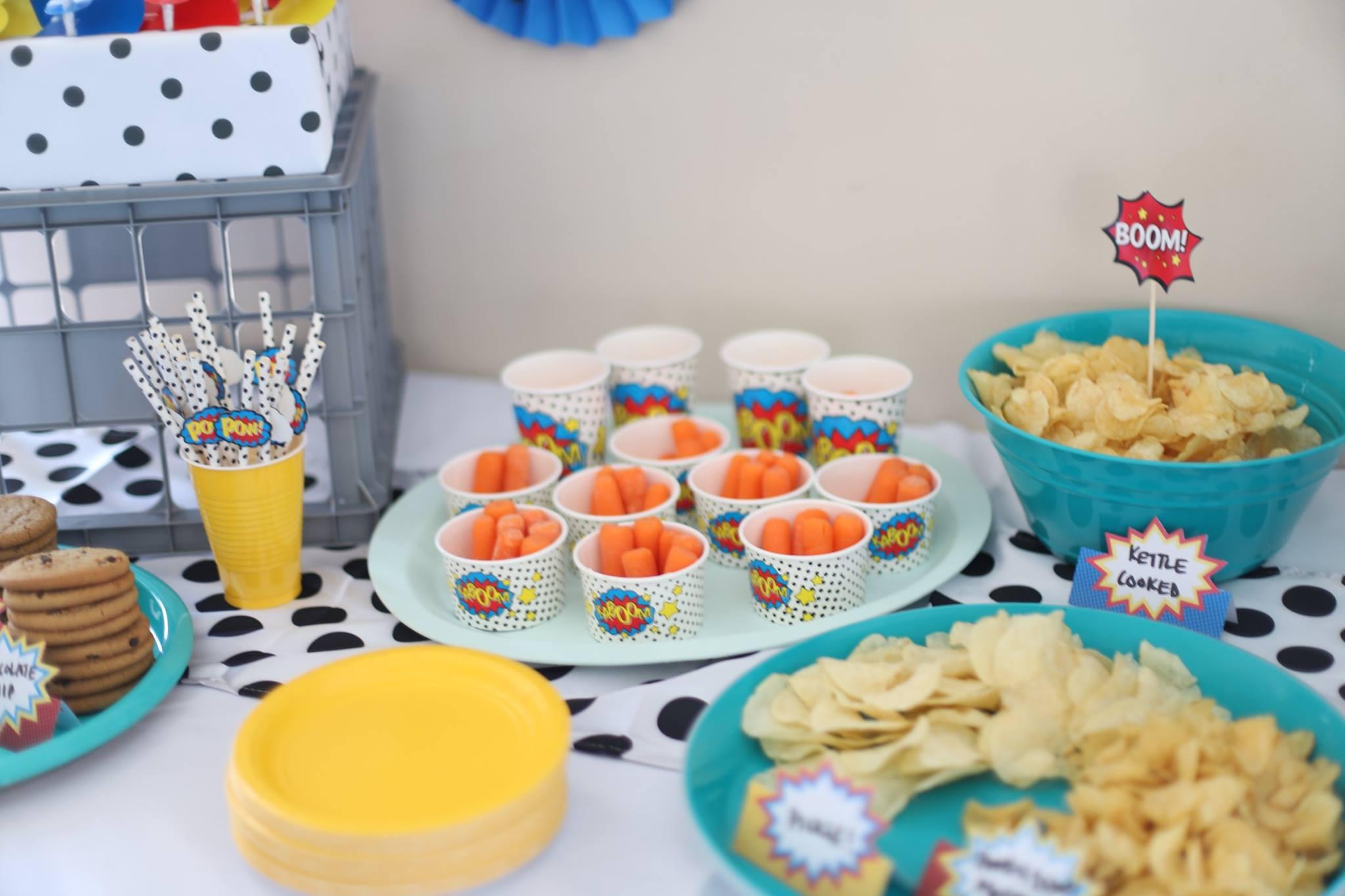 034_superhero_party_food.jpg