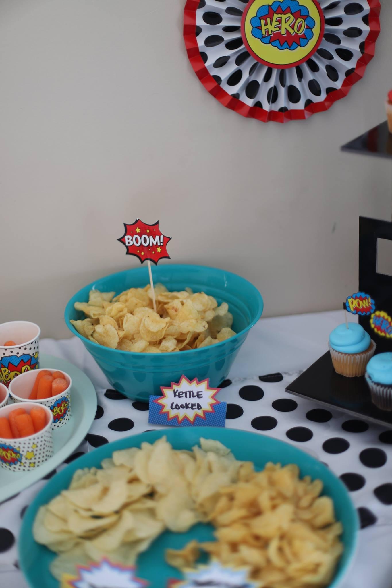 036_superhero_party_food.jpg