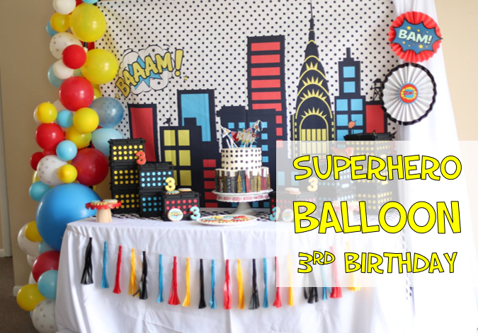 superhero_balloon_3rd_birthday_header.png