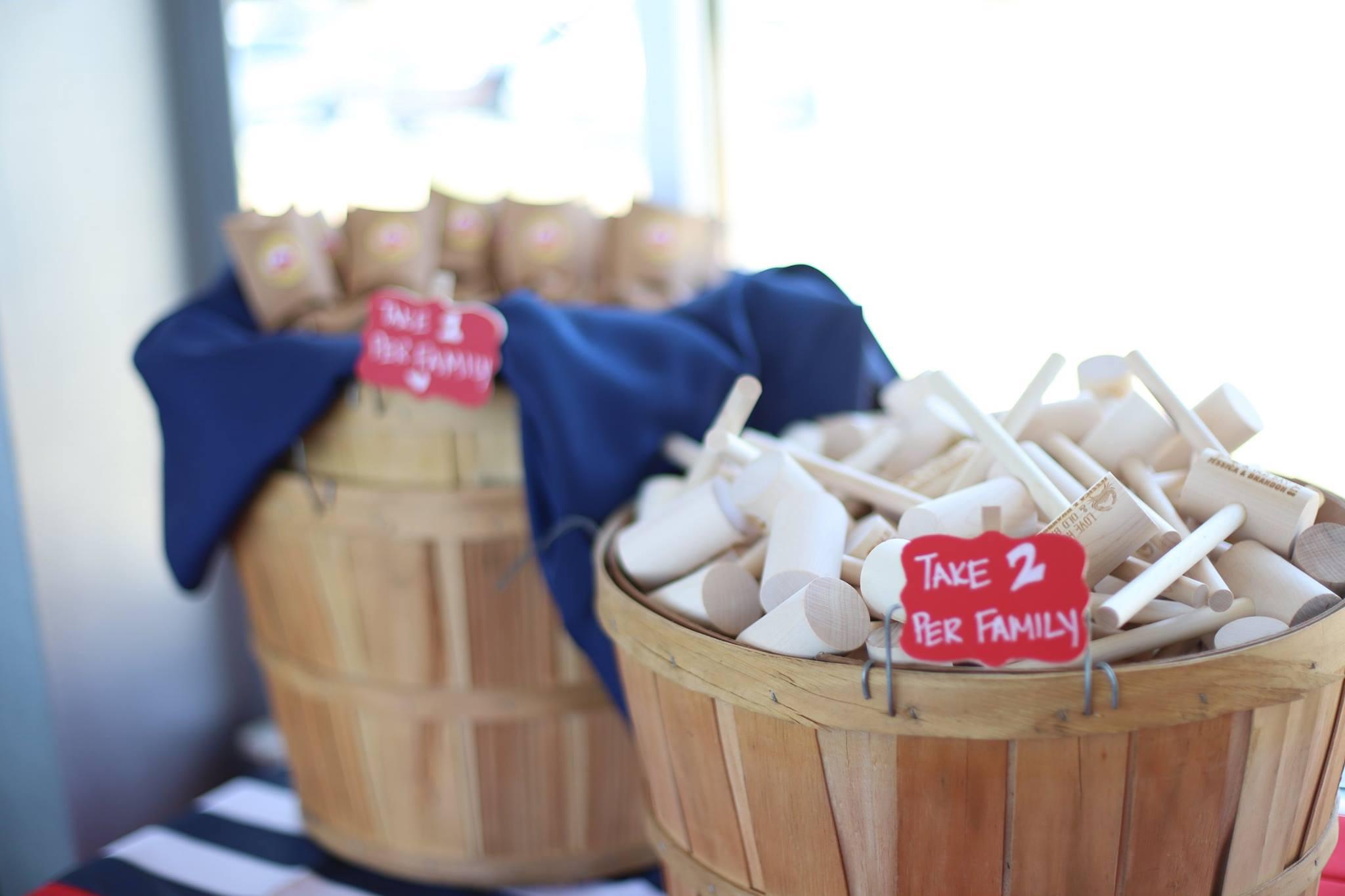 27_old_bay_wedding_decor_favors_tangled.jpg