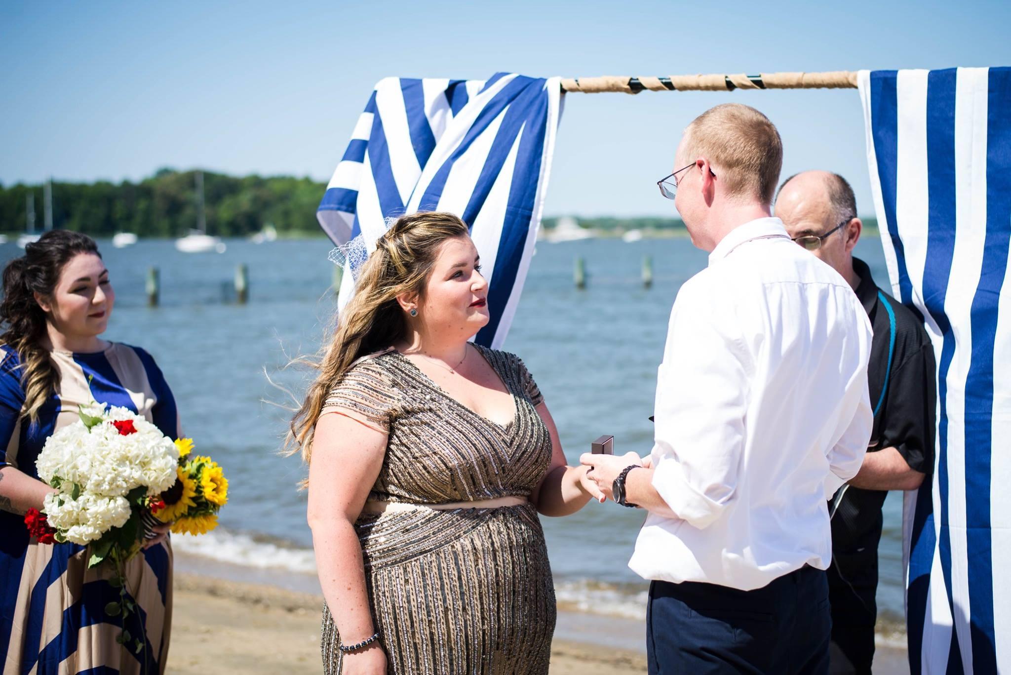35_old_bay_wedding_ceremony_tangled.jpg