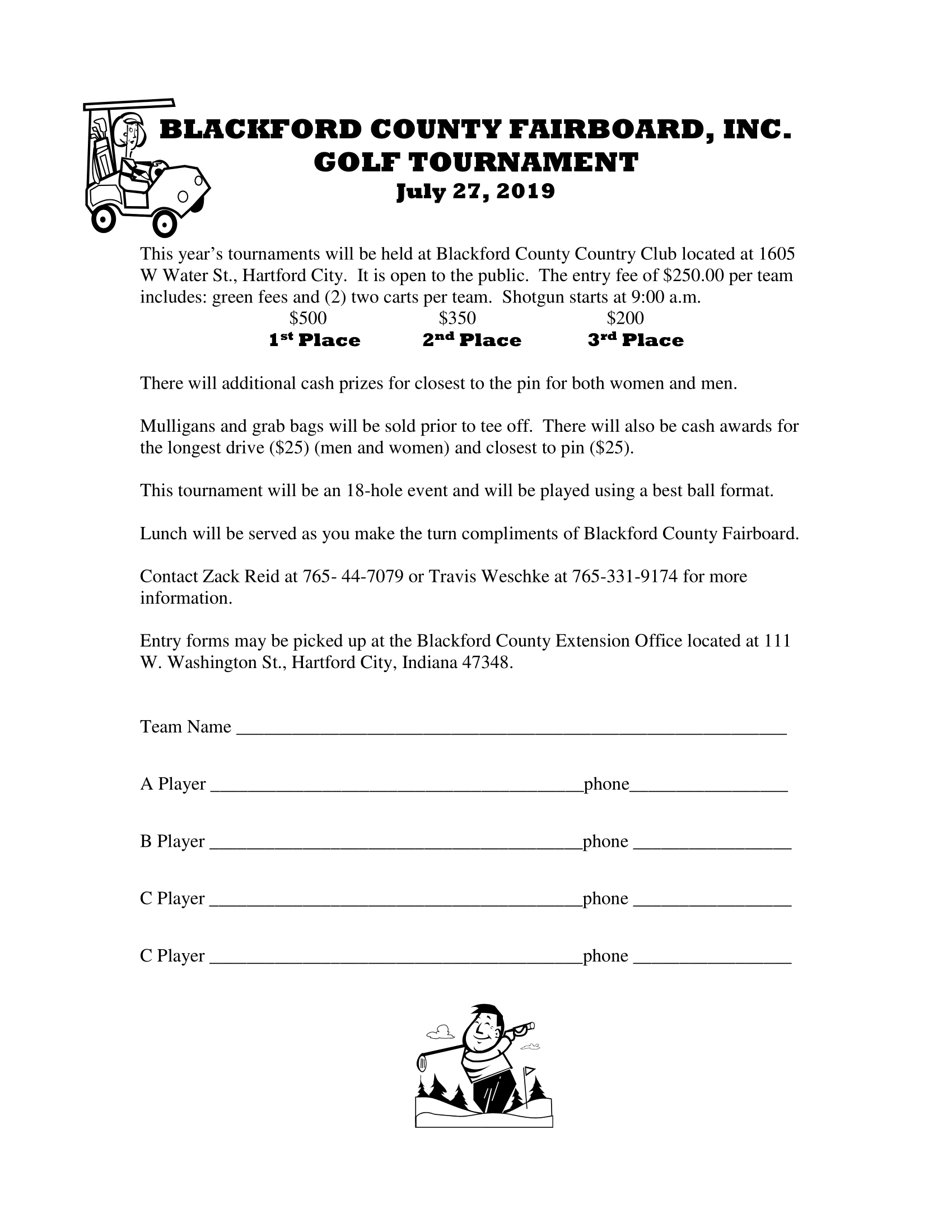 Fairboard Golf Outing-1.png
