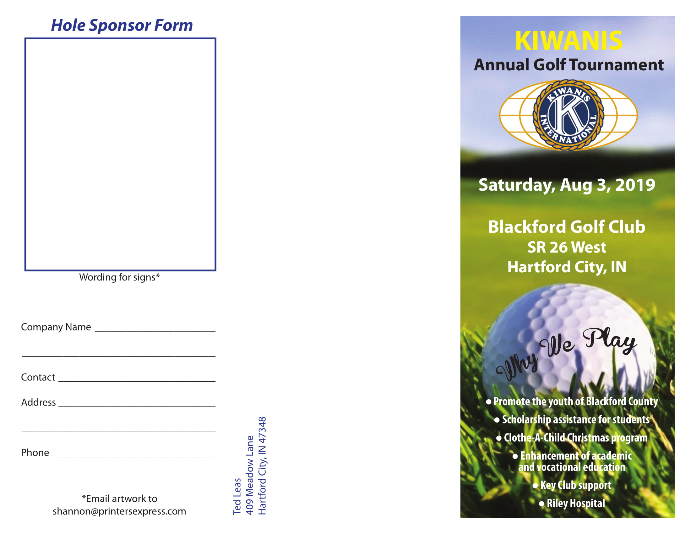 kiwanis golf brochure 2019-1.jpg