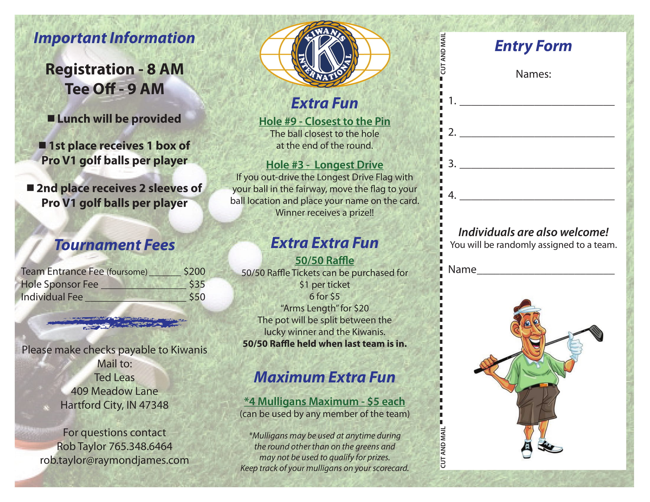 kiwanis golf brochure 2019-2.jpg