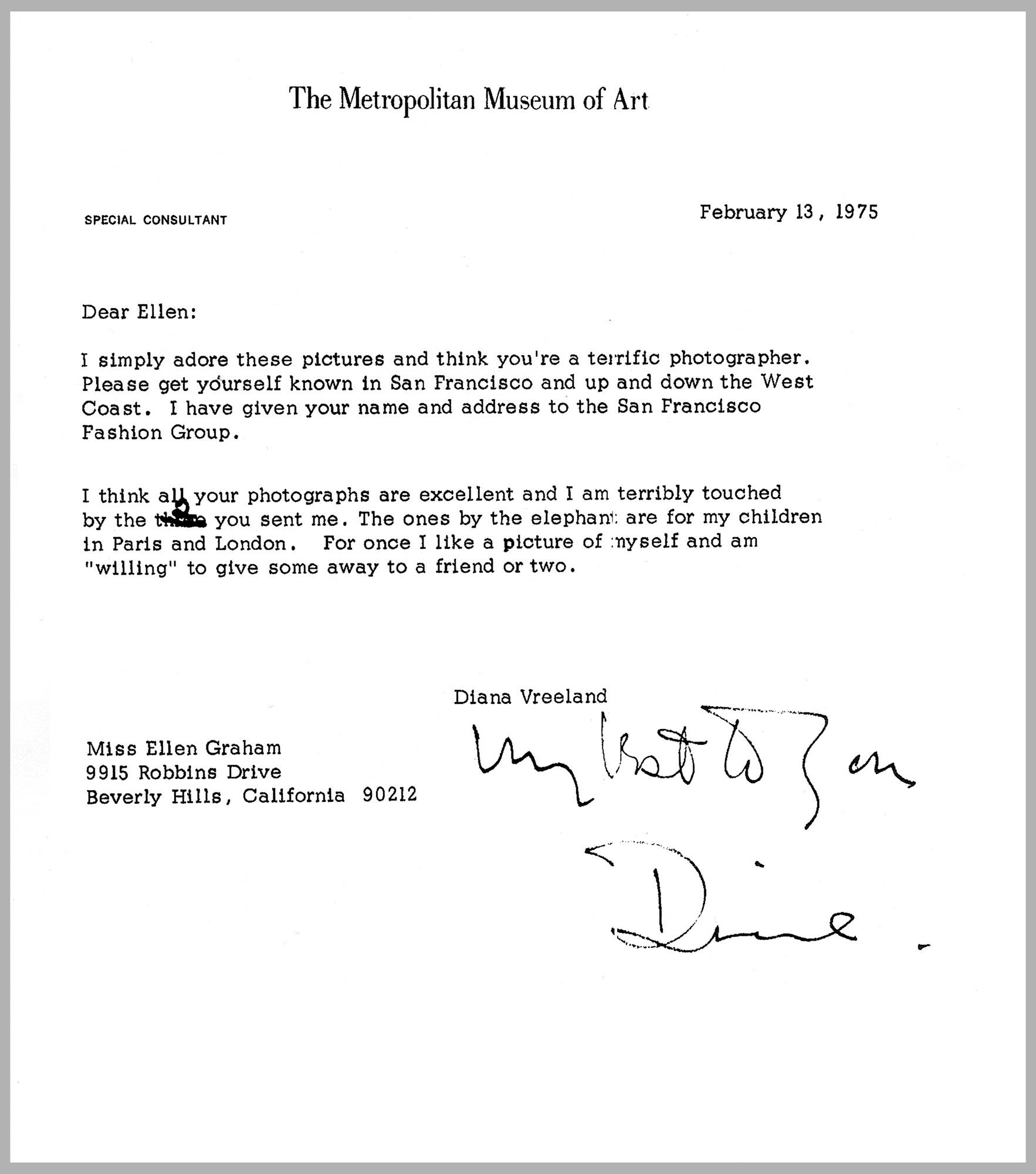 Diana_Vreeland_Letter-To-Ellen-Graham_004-VreelandLetter_Web_1500.jpg