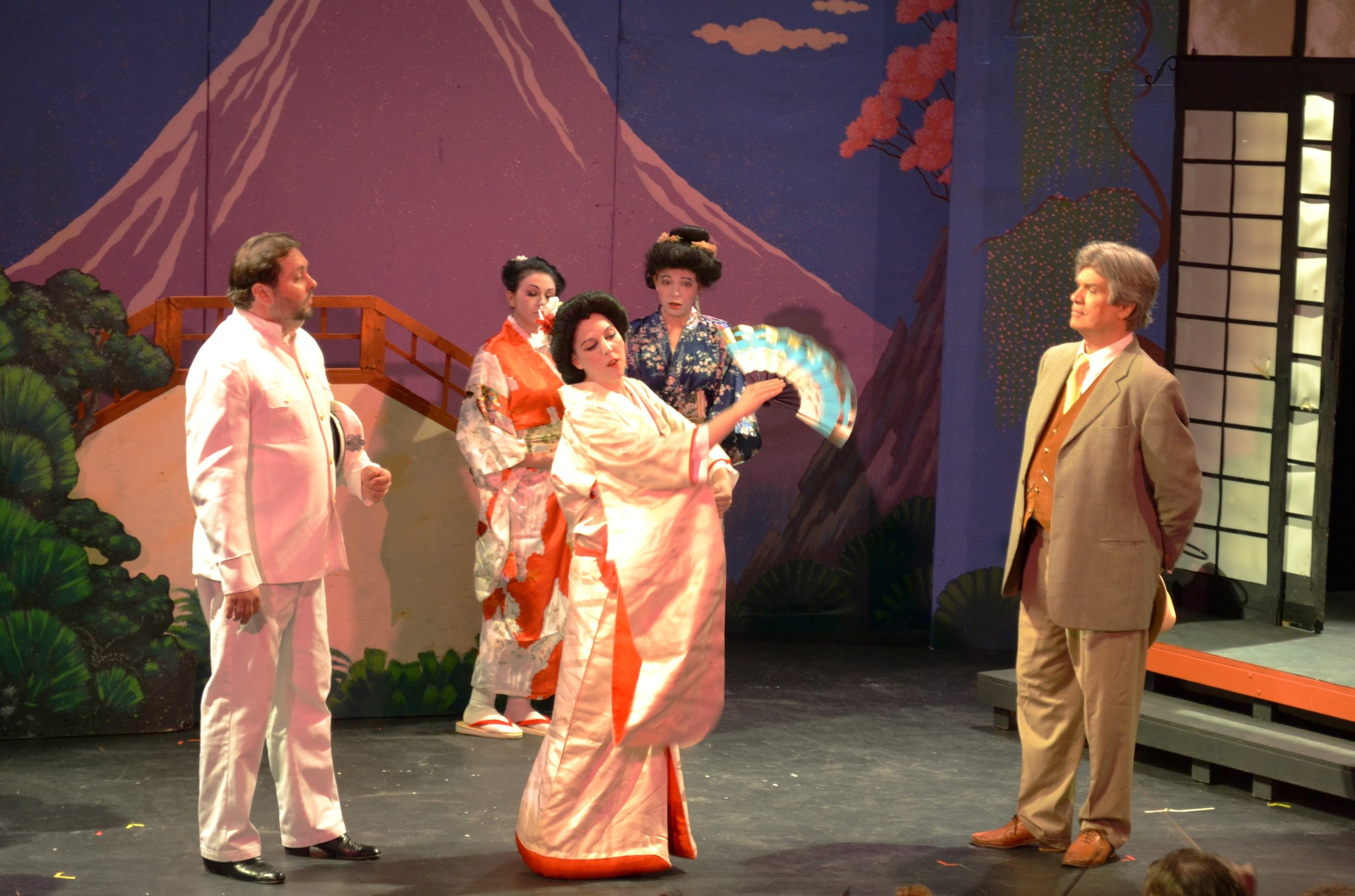 2014_Amore_Butterfly_2 with Maurizio as Pinkerton and Ron Madden as Sharpless.JPG