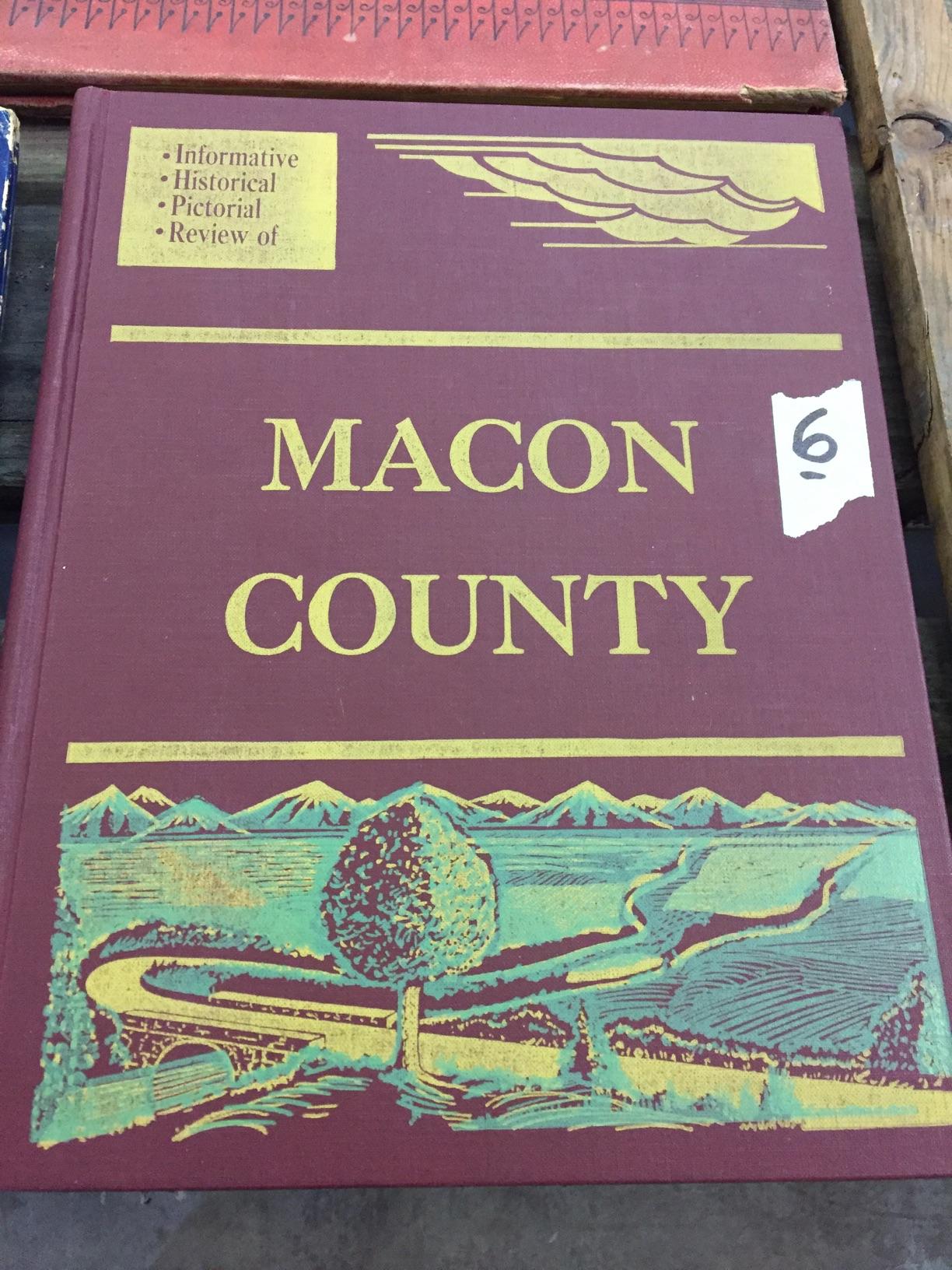 county book.JPG