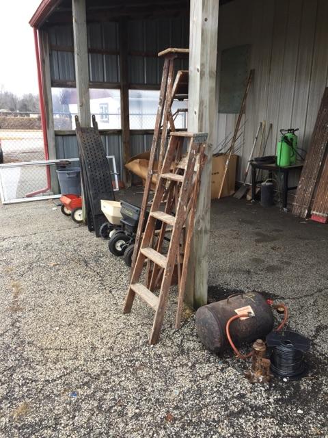 ladder two.JPG