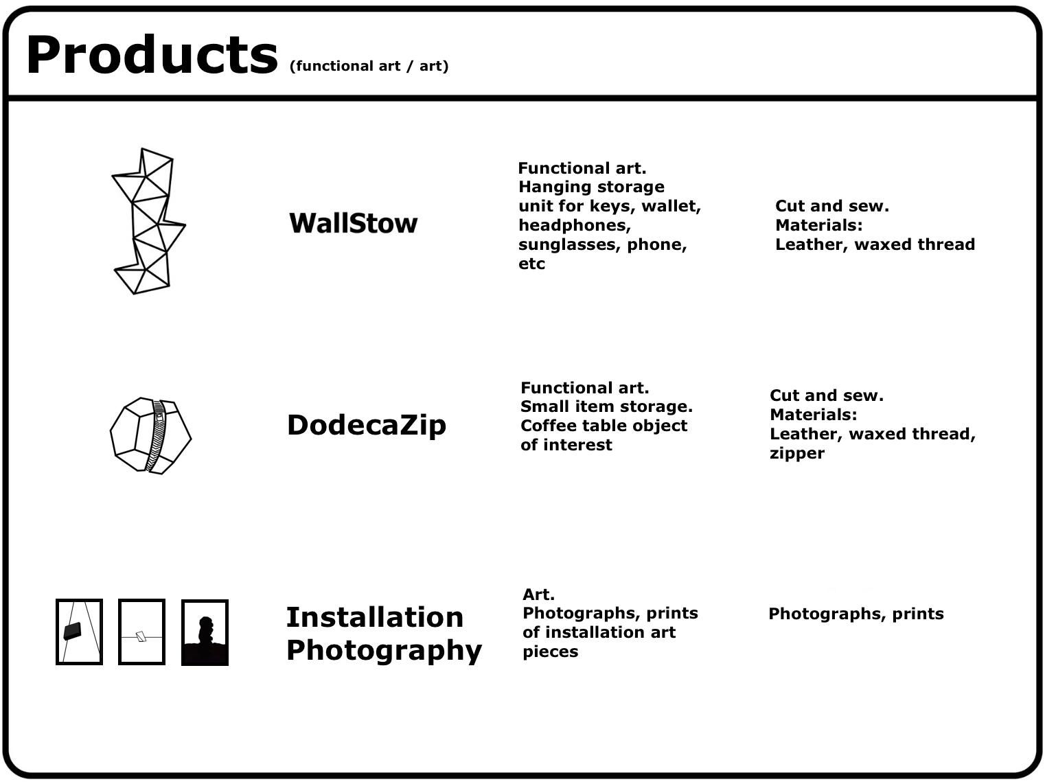 ProductLooksUniqueLA2.27.19.png