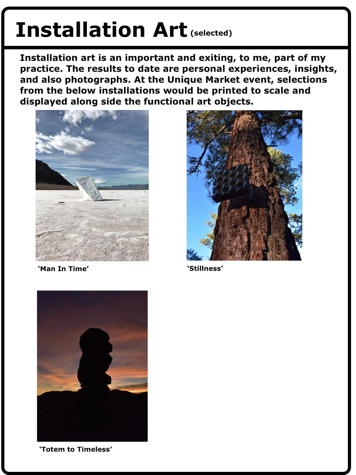 InstallationPhotographyUniqueLA2.27.19+Description.png