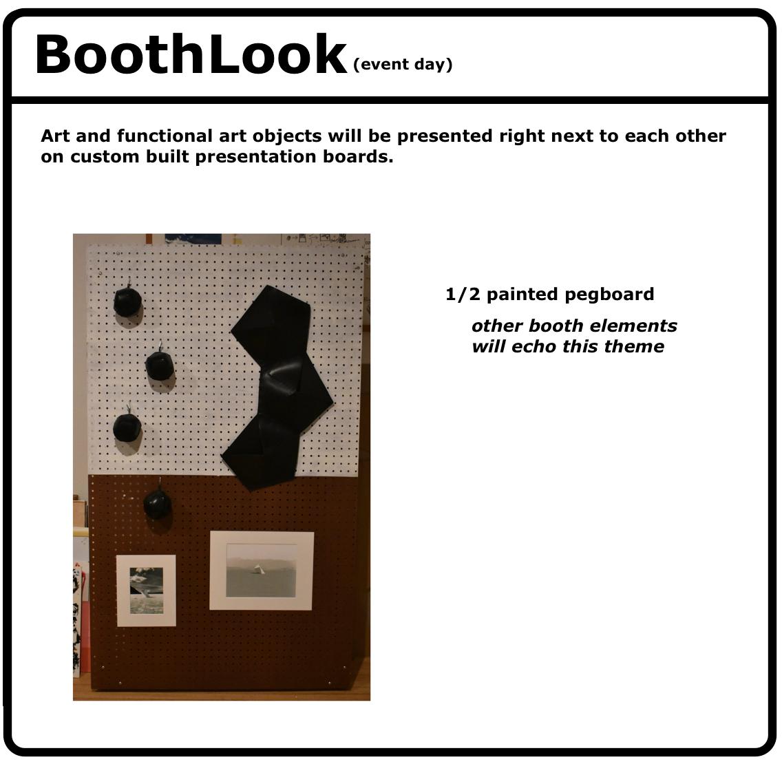 BoothLookLA2.28.19+Description.png