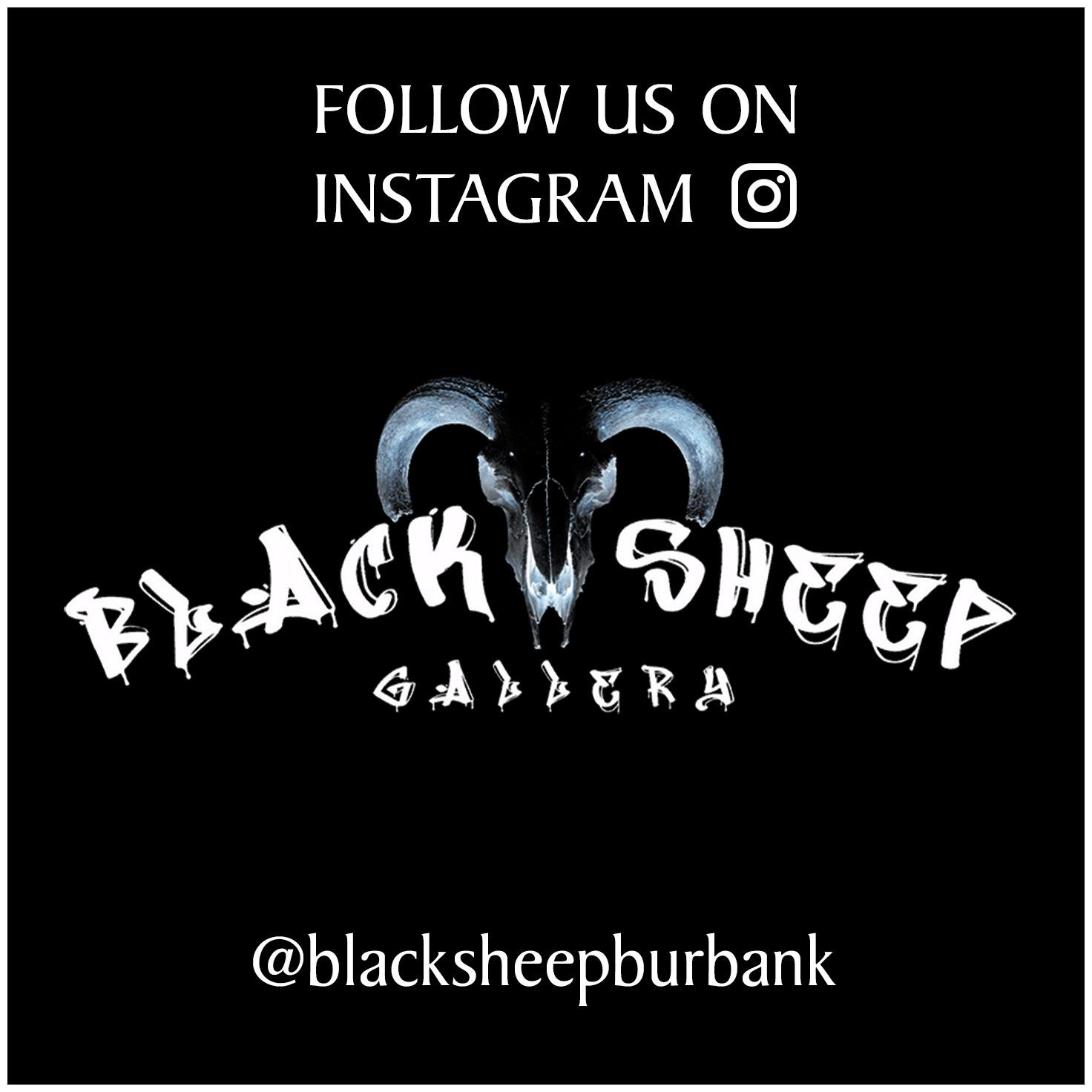 blacksheepinstagram_follow.jpg