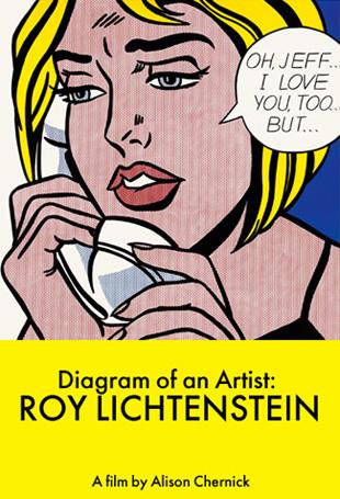 roy-lichtenstein.jpg