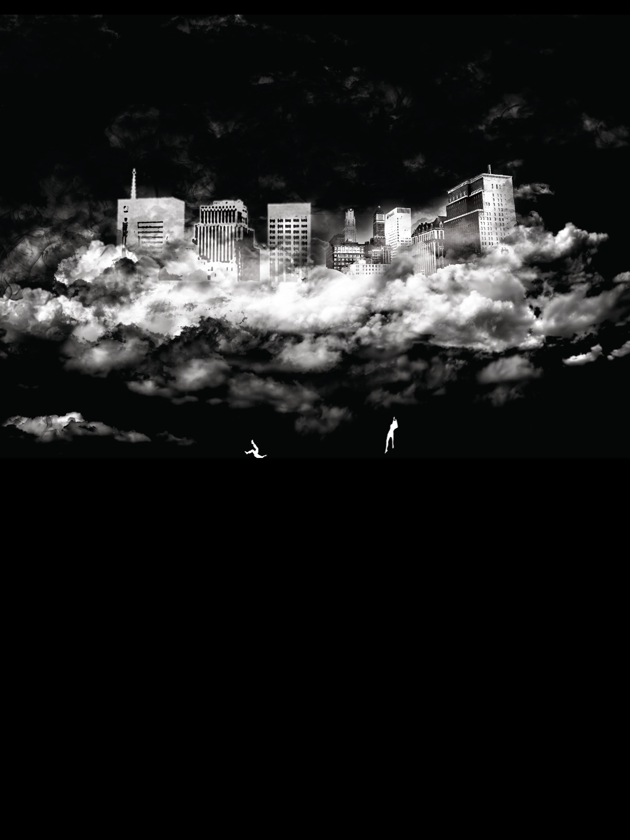 utopian(clouds).png