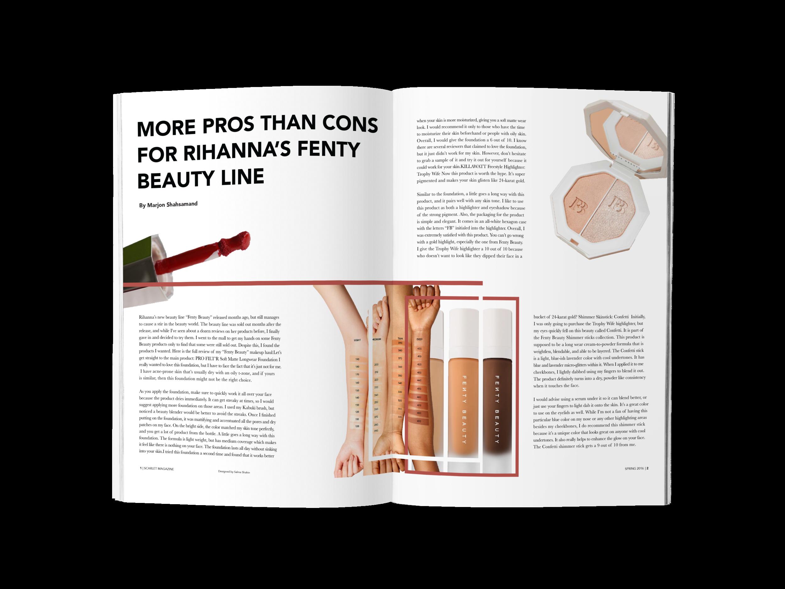 fentybeauty.pdf.png