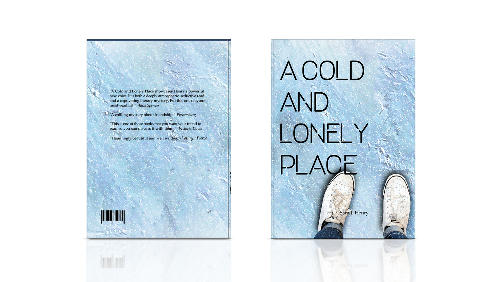 book cover mockup design.png