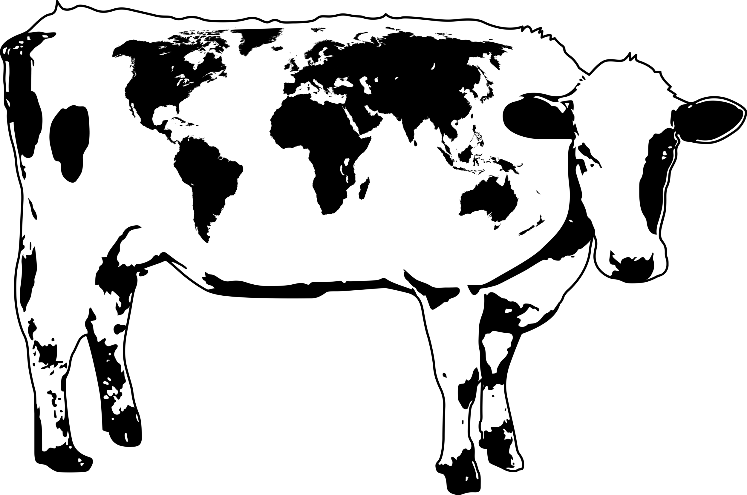 World Cow Chad image.png