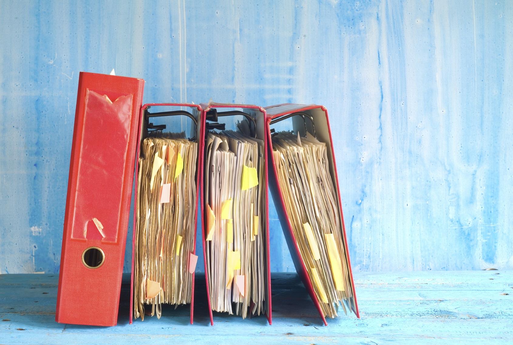 messy folders.jpg