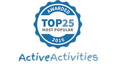 active activities.png