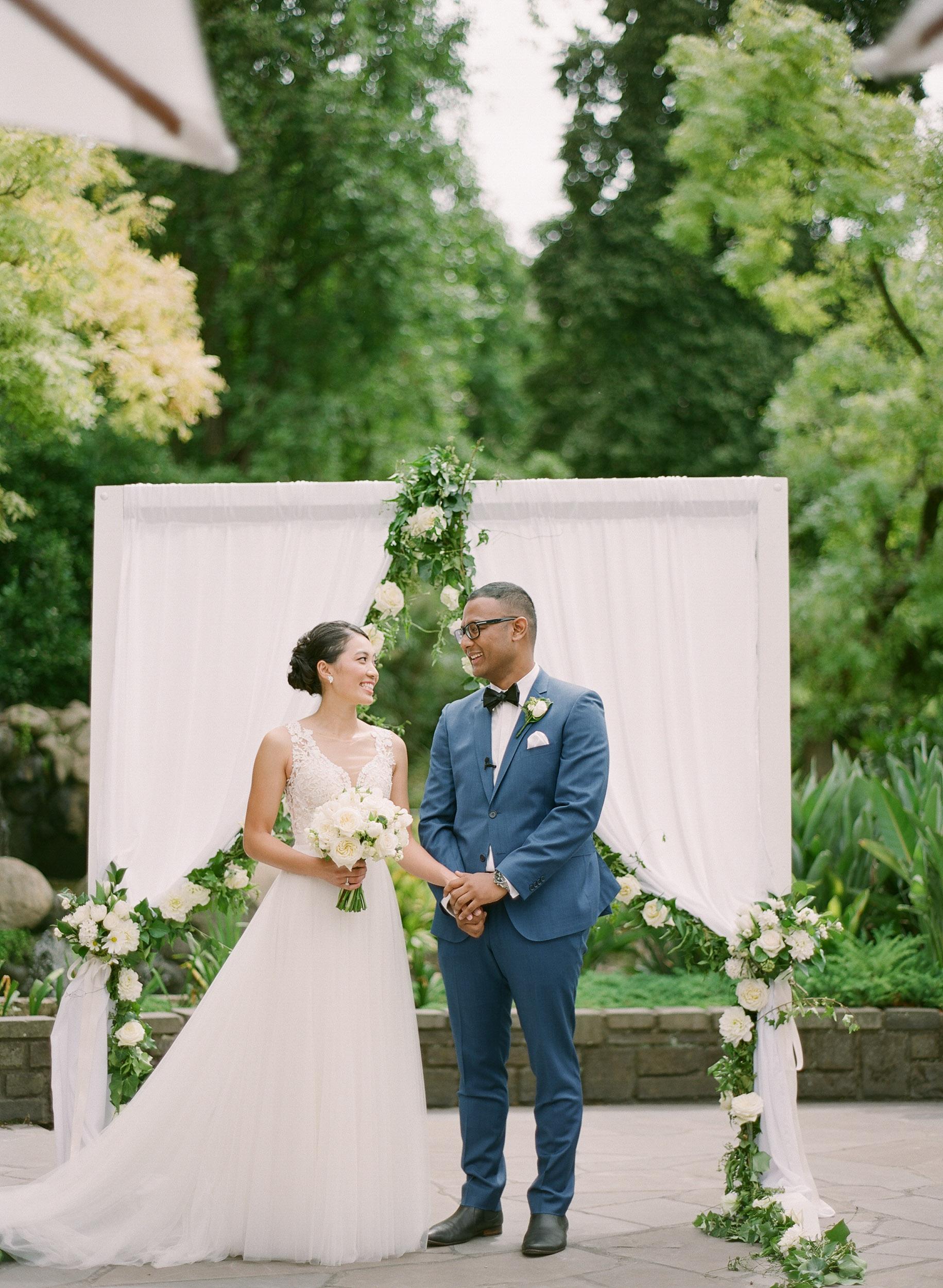 Wedding (1 of 1) - 000086720013.jpg