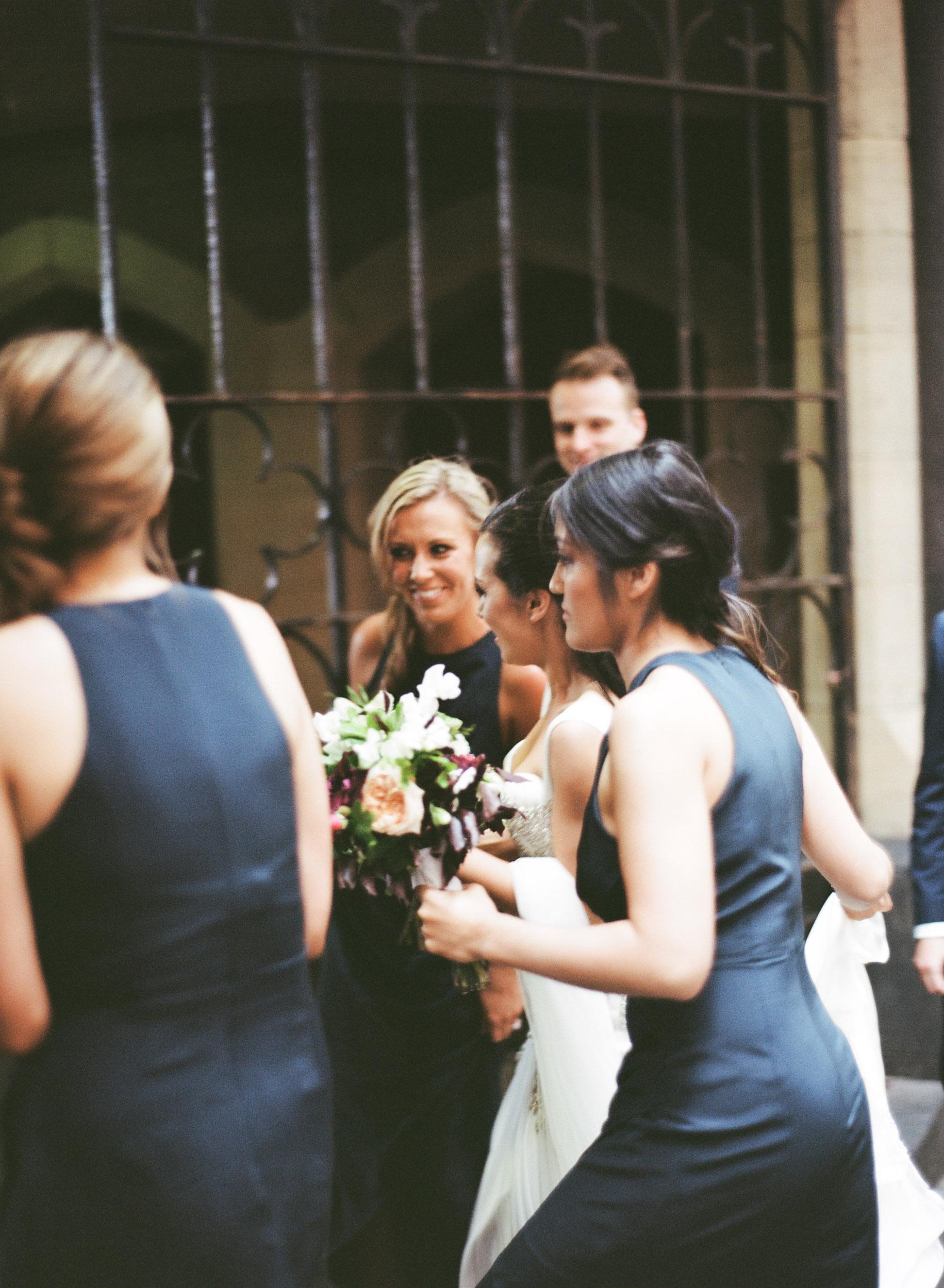 Wedding (2 of 3) - 000020580003.jpg