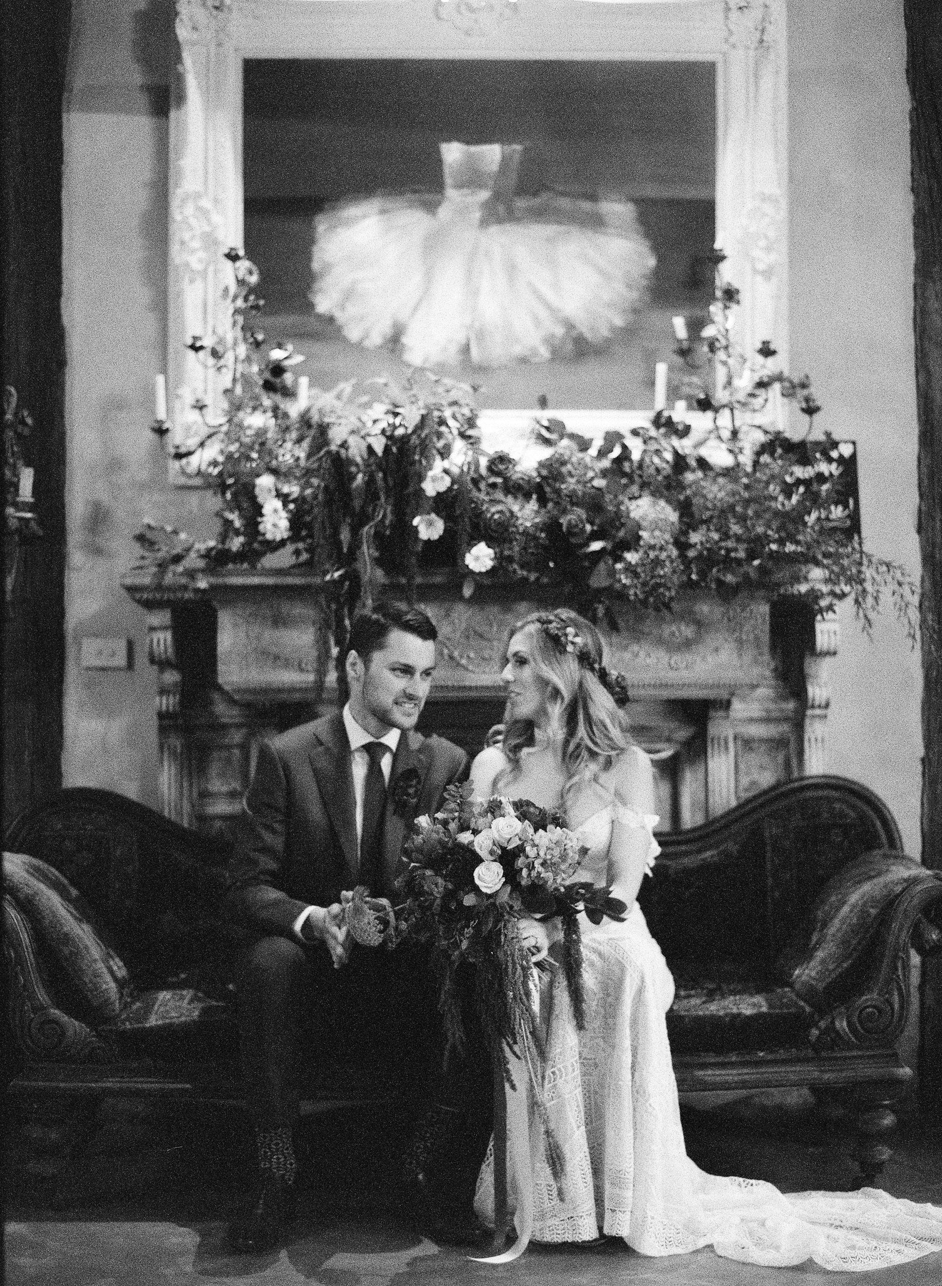 wedding (1 of 24) - 000003140001.jpg