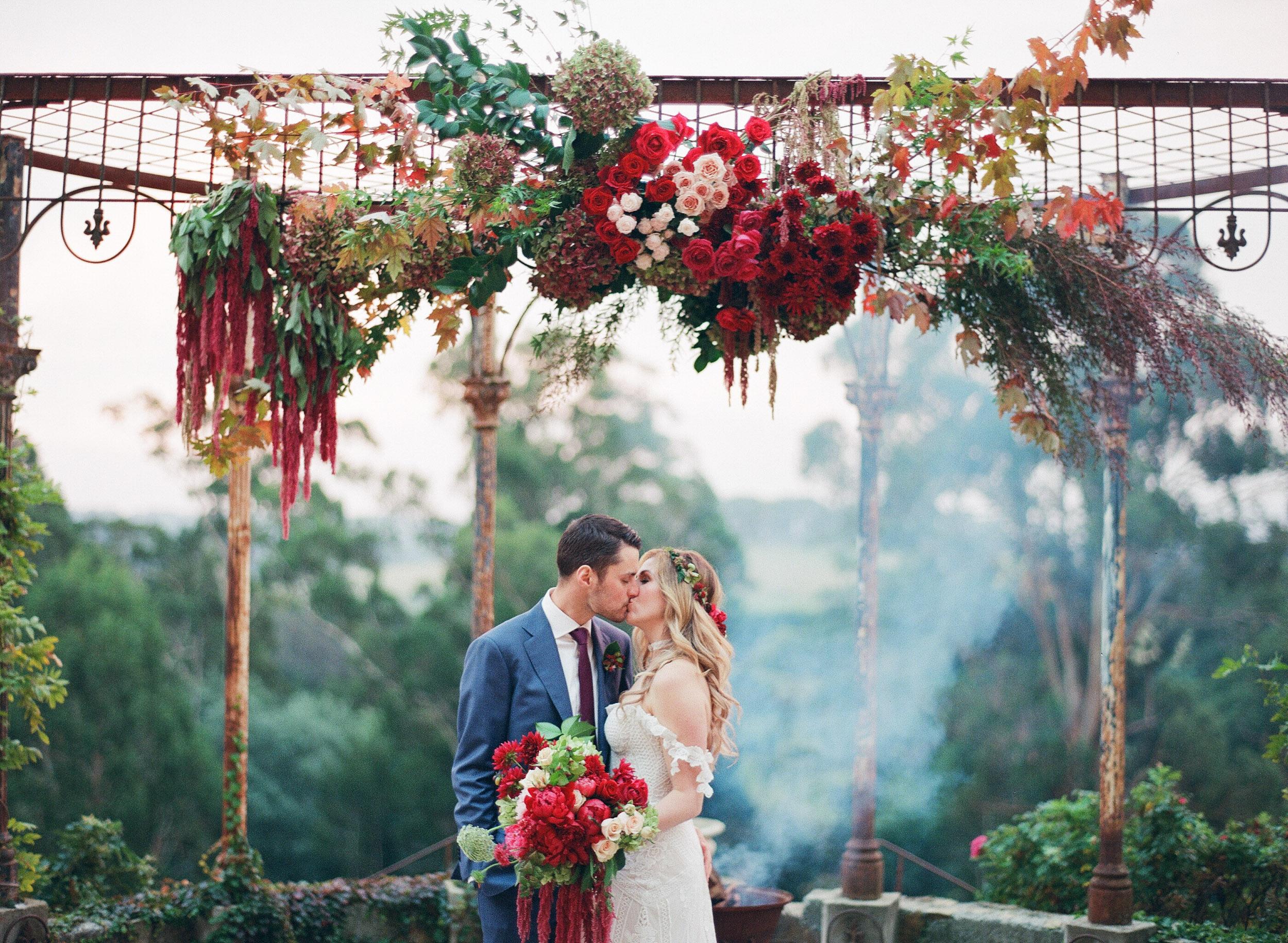 wedding (4 of 24) - 000032070016.jpg