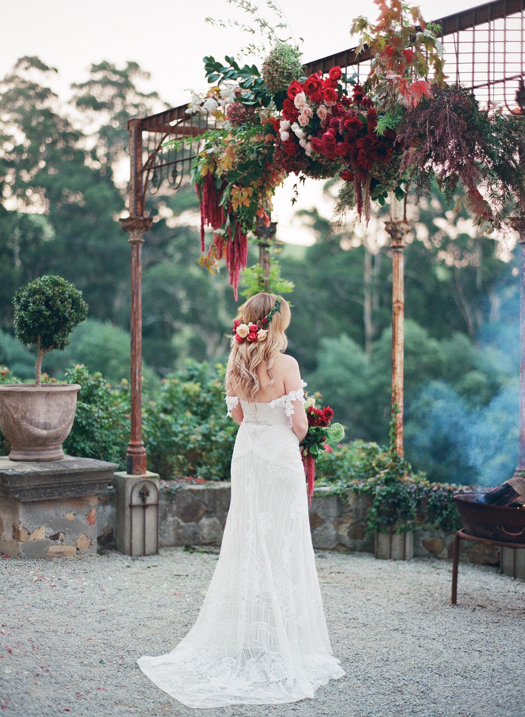 wedding (3 of 24) - 000032070011.jpg