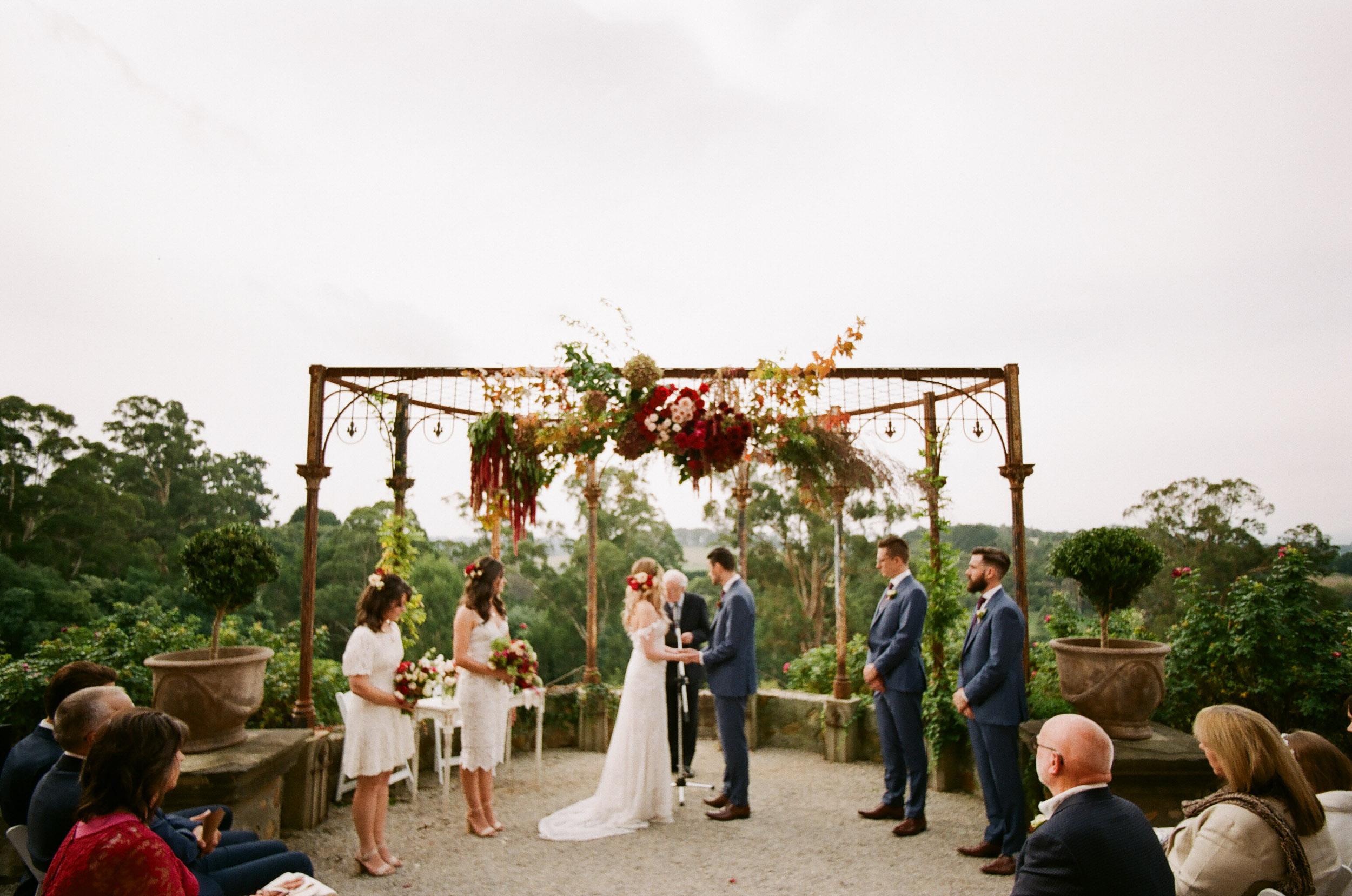 wedding (8 of 24) - 000053030024.jpg