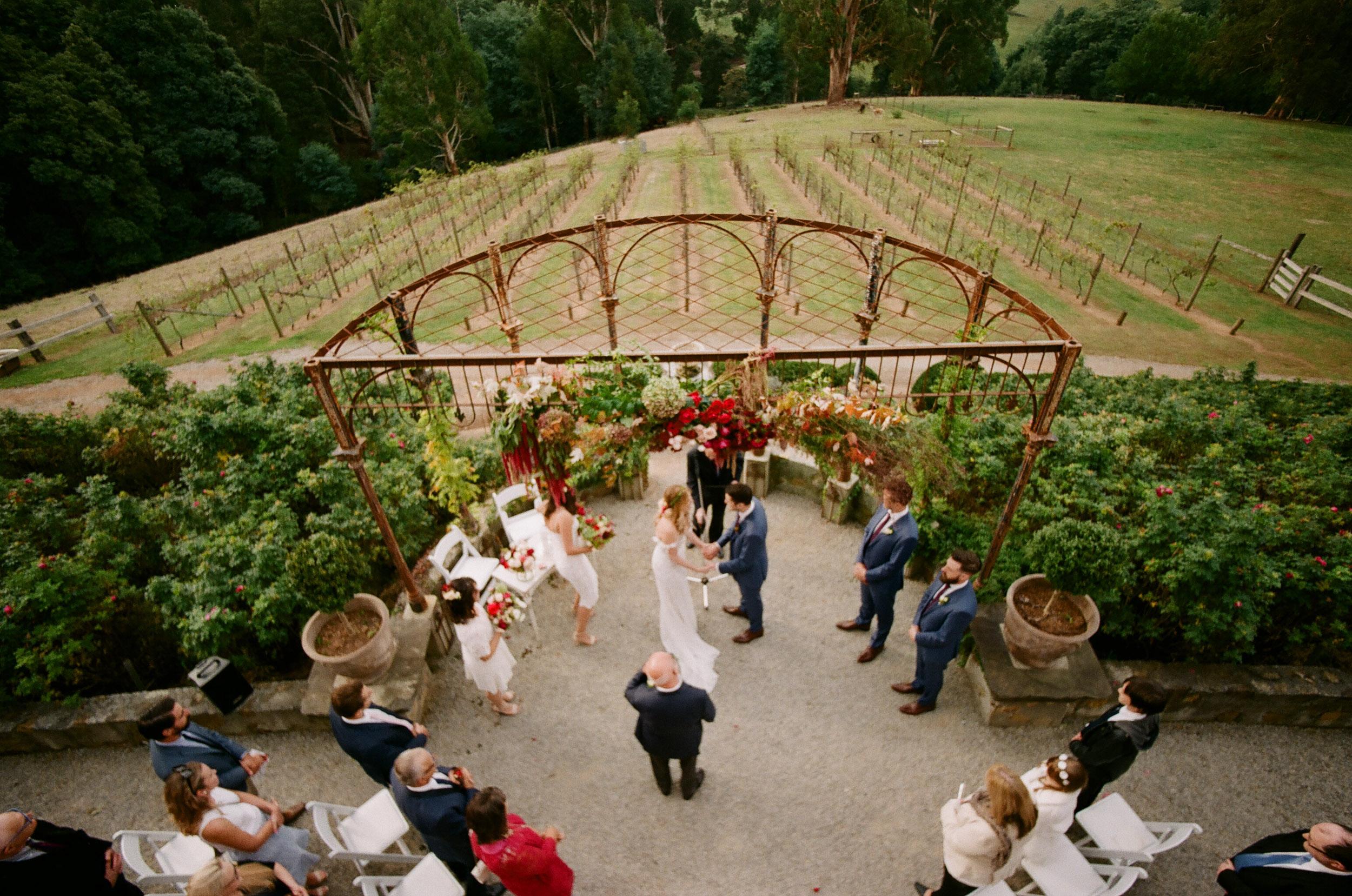wedding (7 of 24) - 000053030019.jpg
