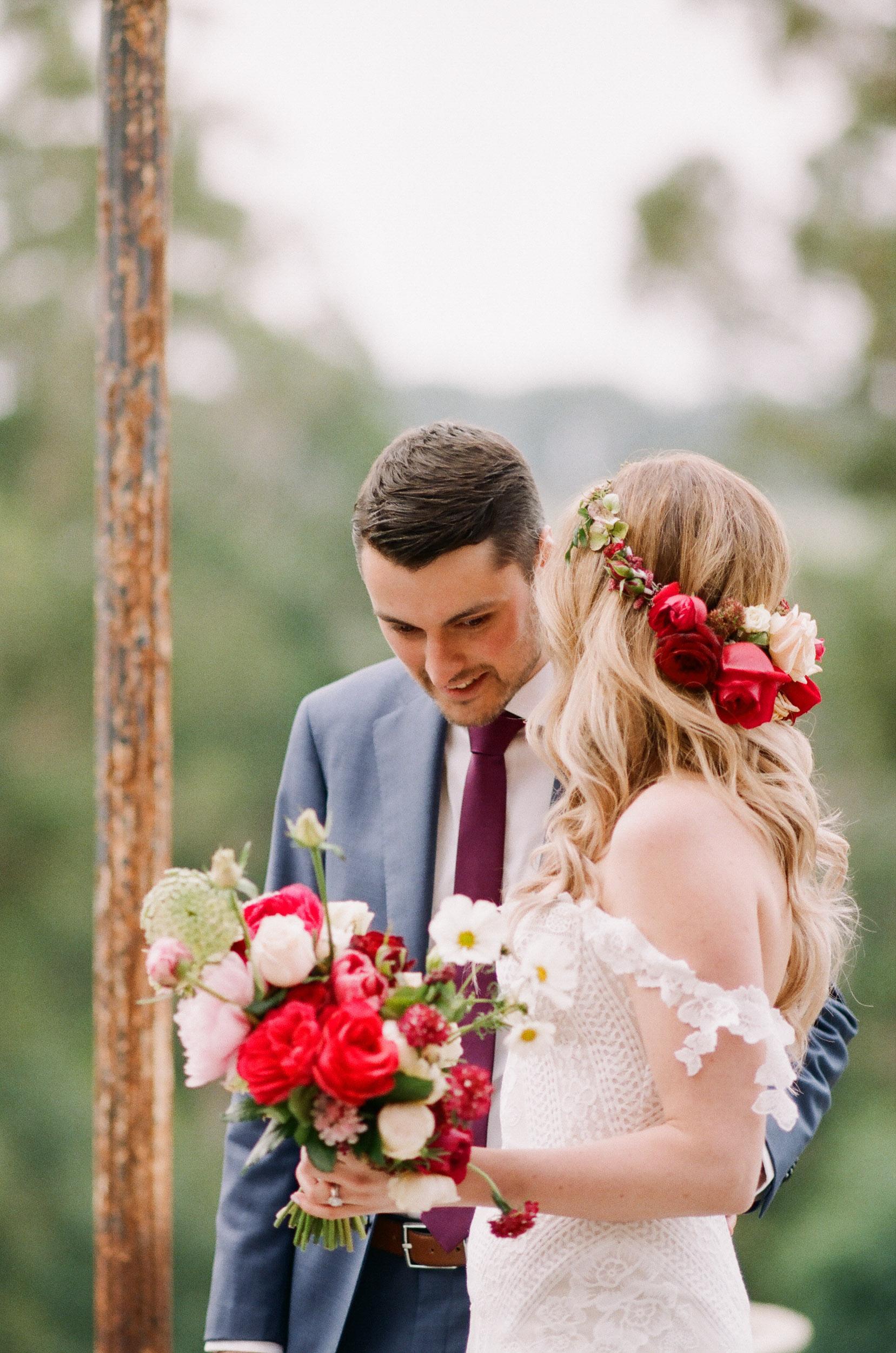 wedding (9 of 24) - 000053030031.jpg