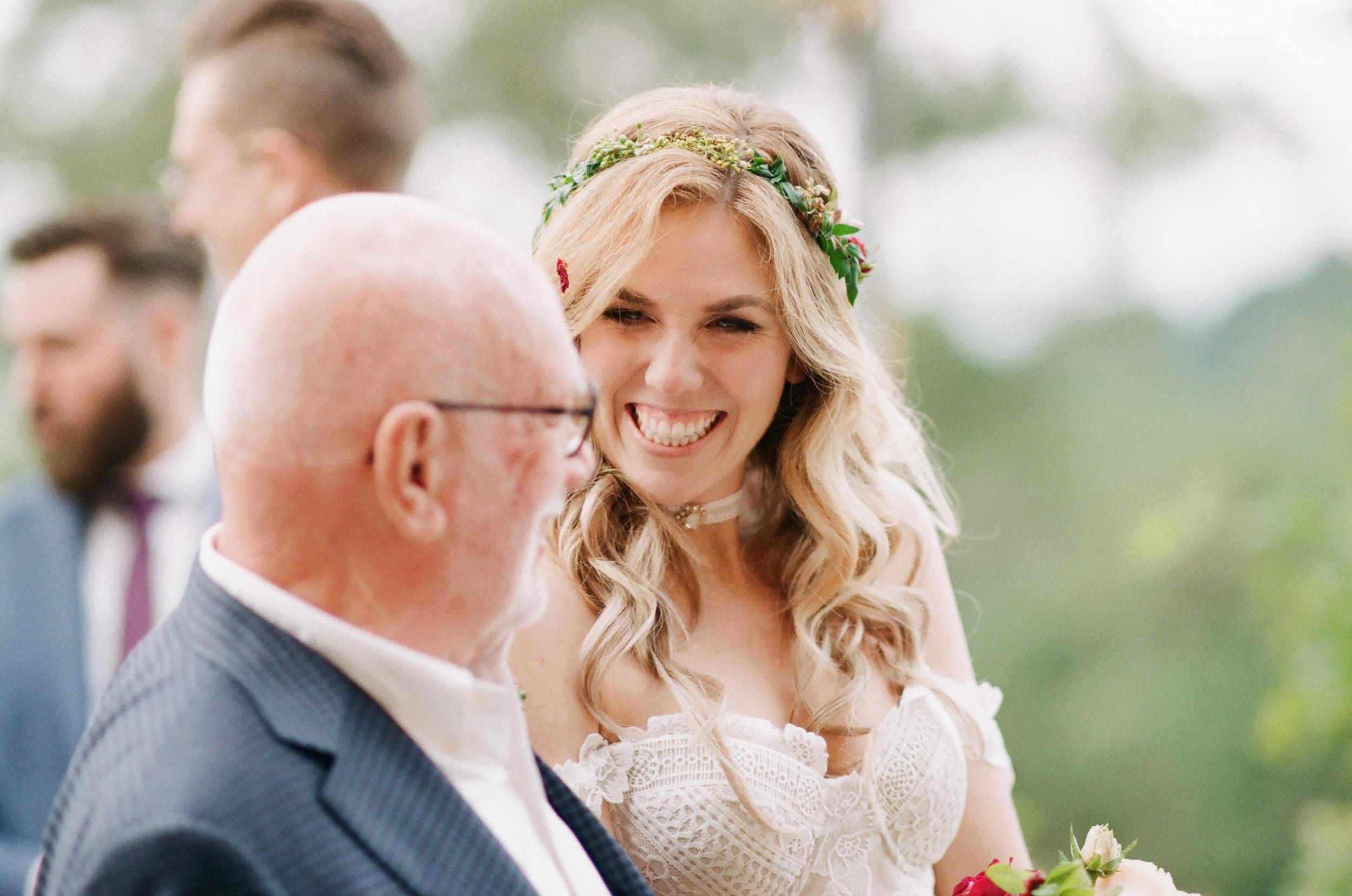 wedding (10 of 24) - 000053030032.jpg