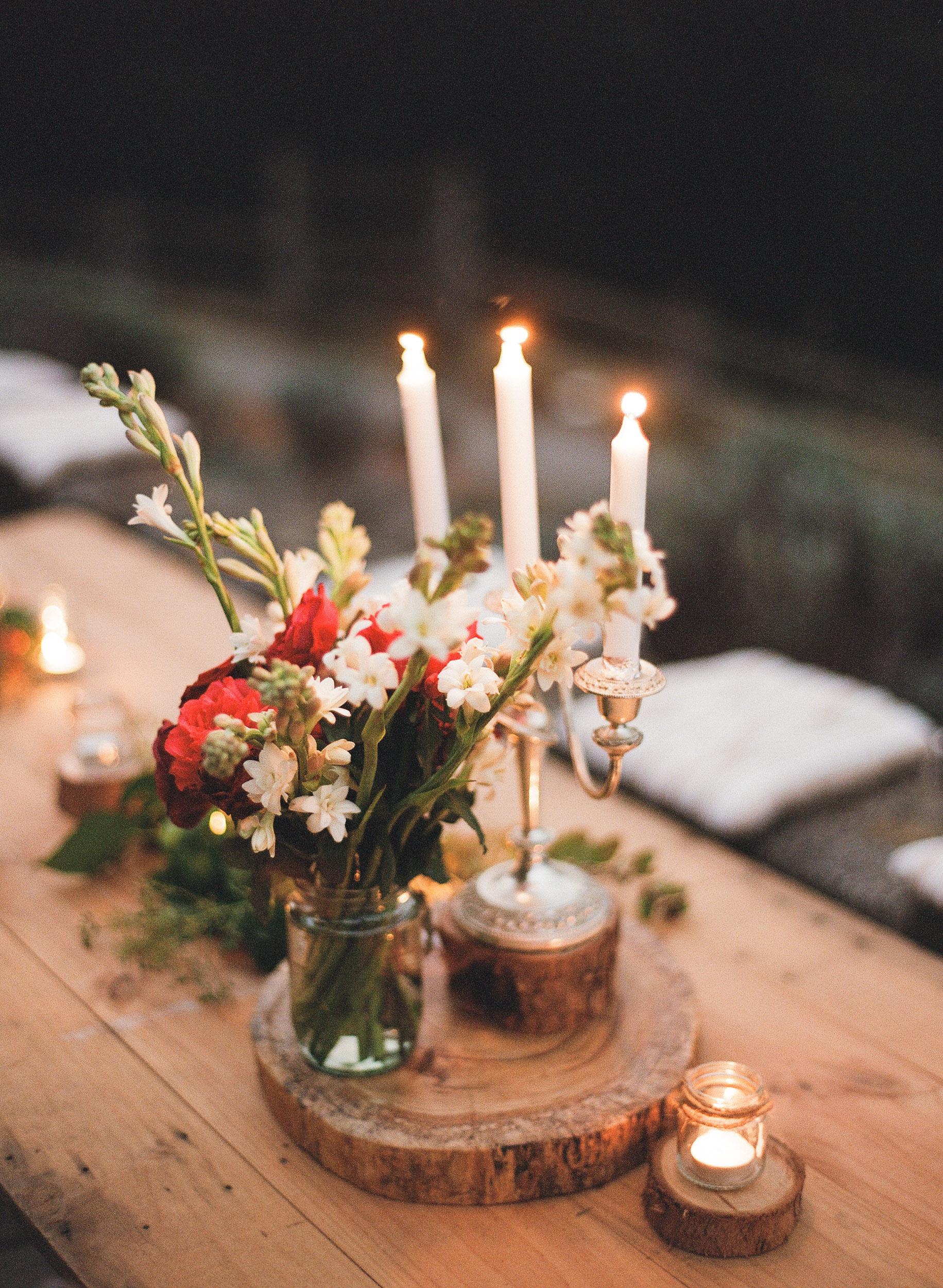 wedding (12 of 24) - 000053170008.jpg