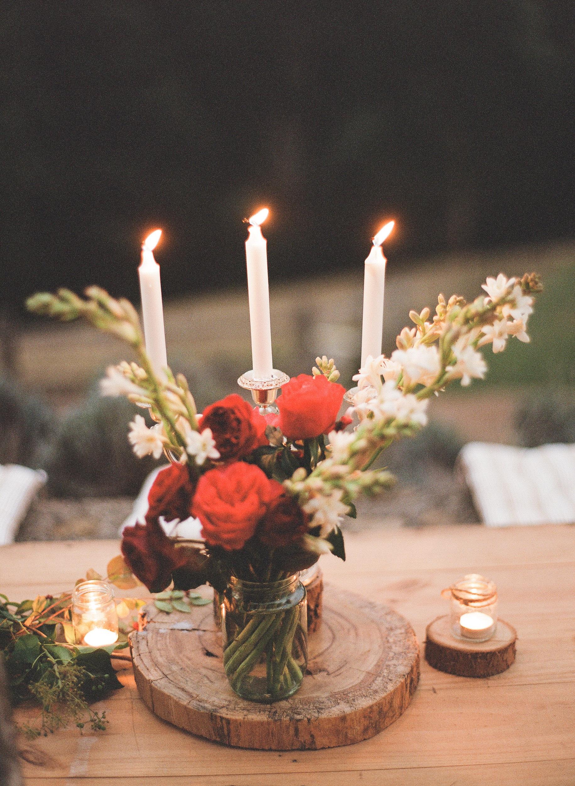 wedding (13 of 24) - 000053170009.jpg
