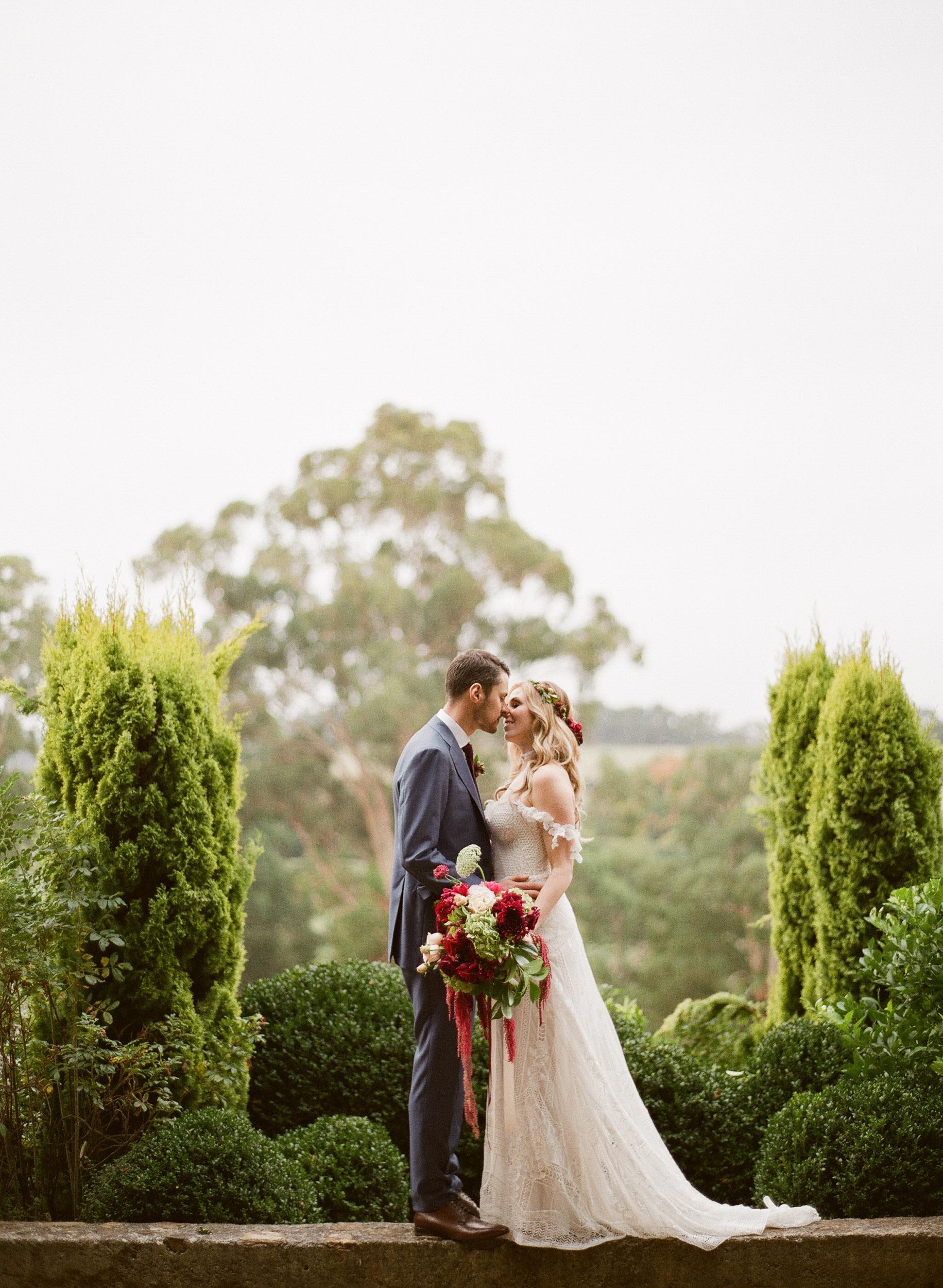 wedding (18 of 24) - 000098140006.jpg