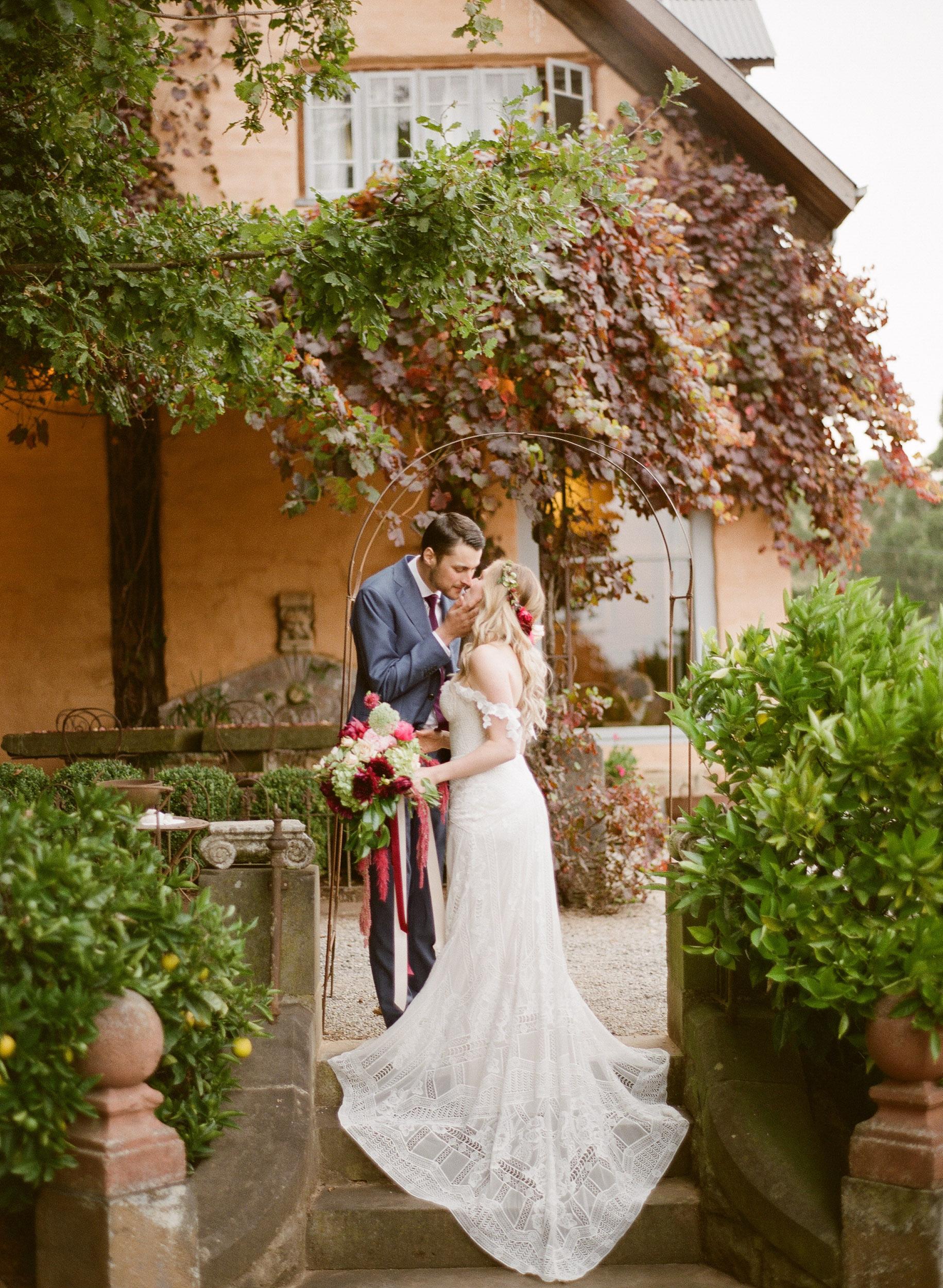 wedding (19 of 24) - 000098140011.jpg