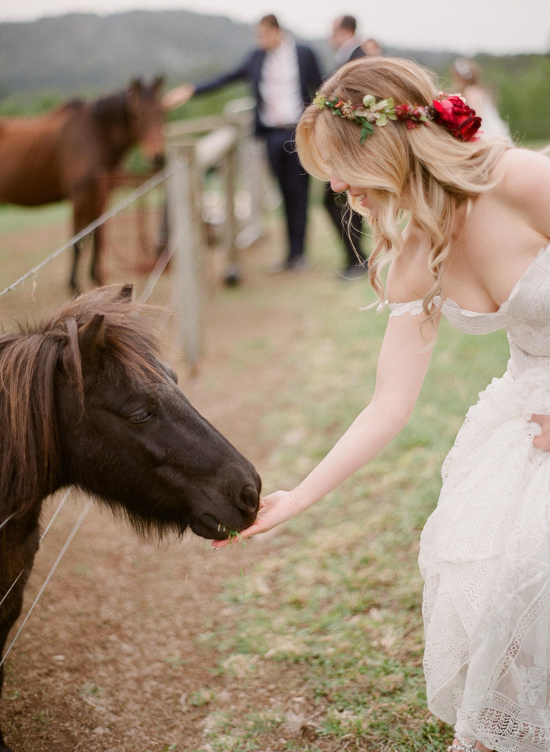 wedding (24 of 24) - 000098180005.jpg
