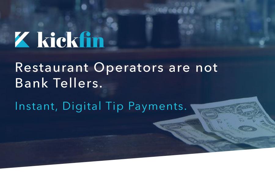 Kickfin_header_email_restaurantoperators.jpg