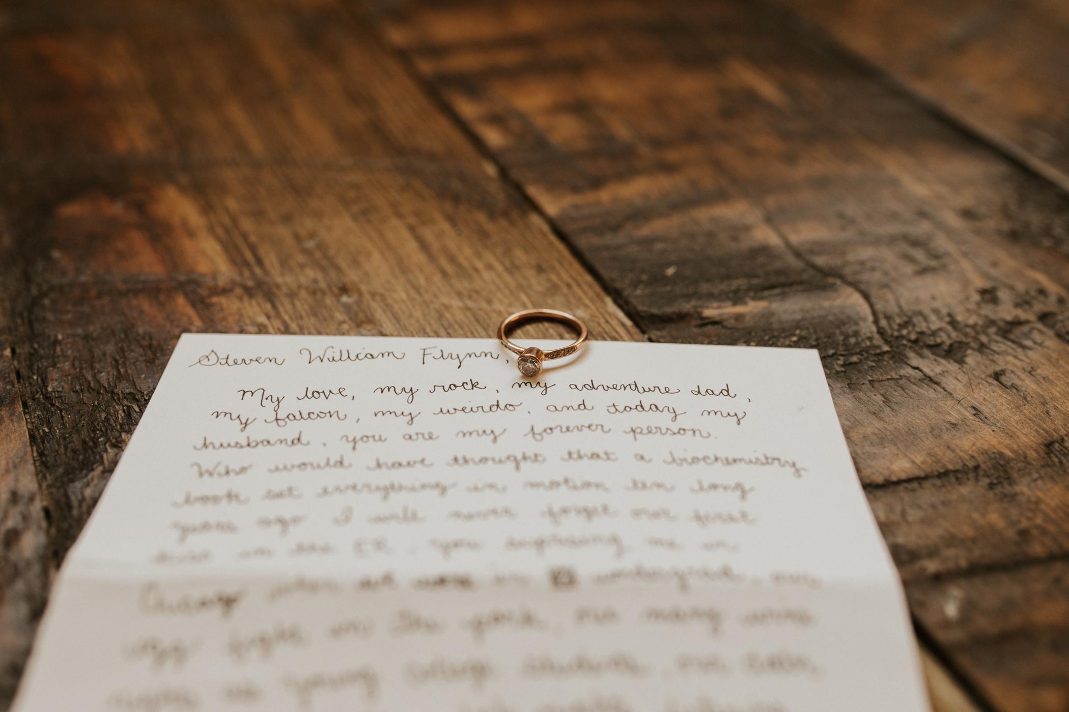 Jackson Hole Wedding Photography