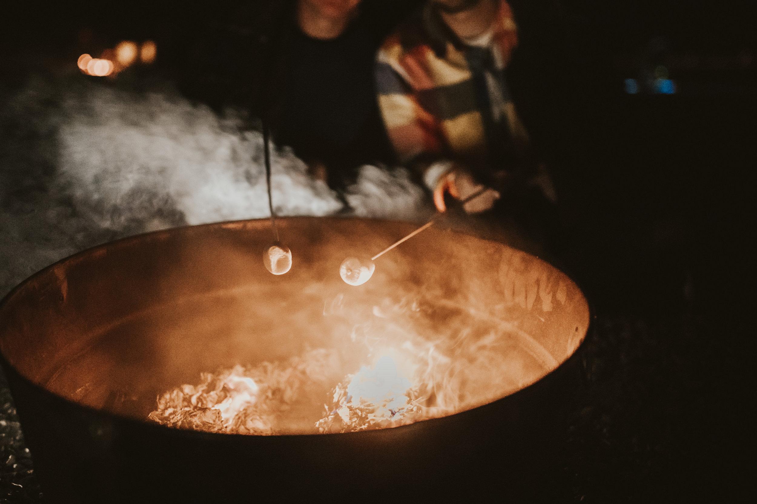 lantern festival proposal session