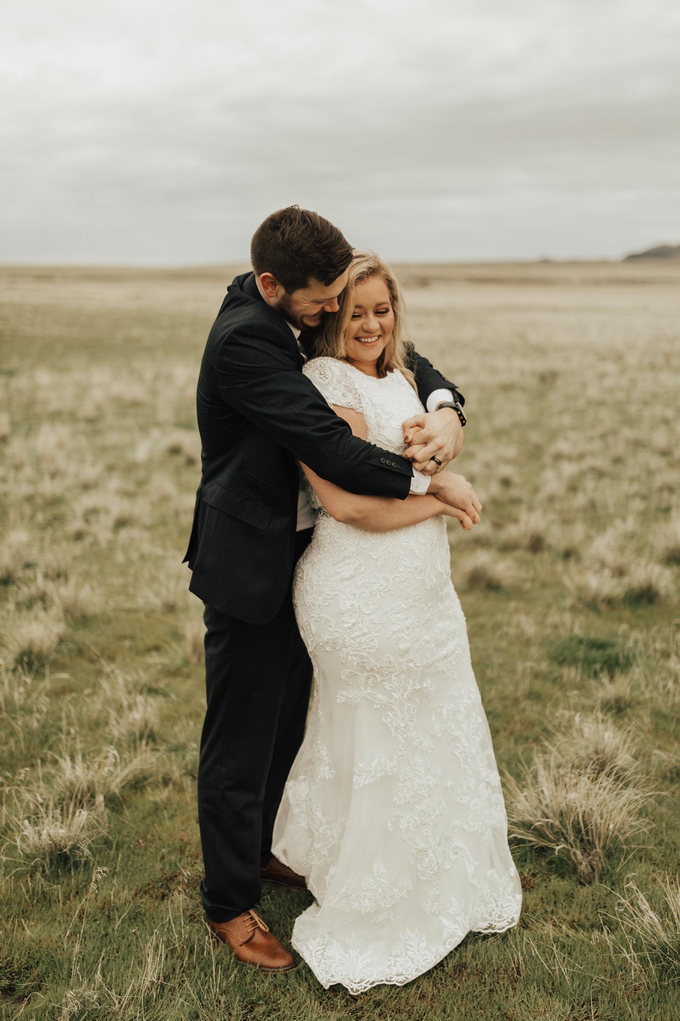 Cassidy.Coleman.Bridals-195.jpg