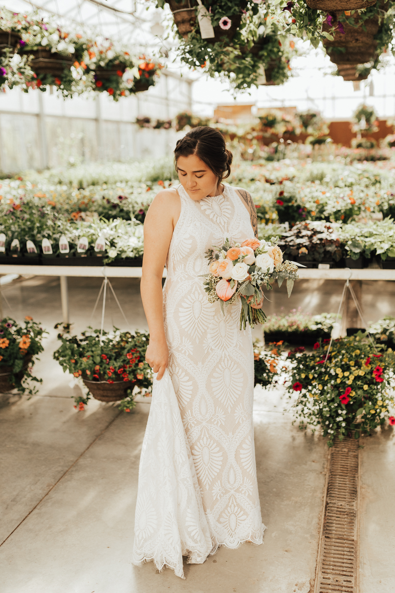 amanda.kalli.bridals-15.jpg