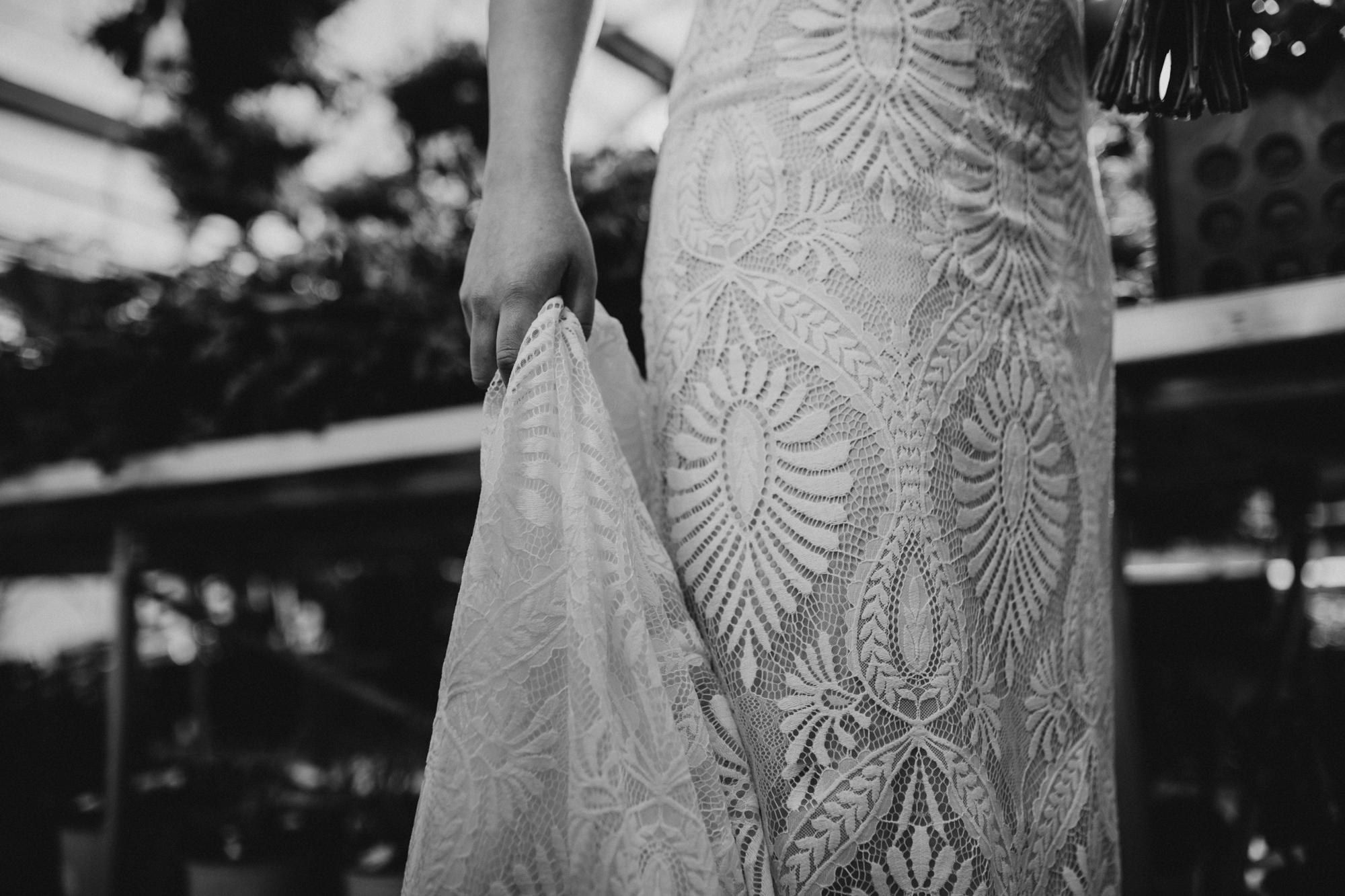 amanda.kalli.bridals-62.jpg