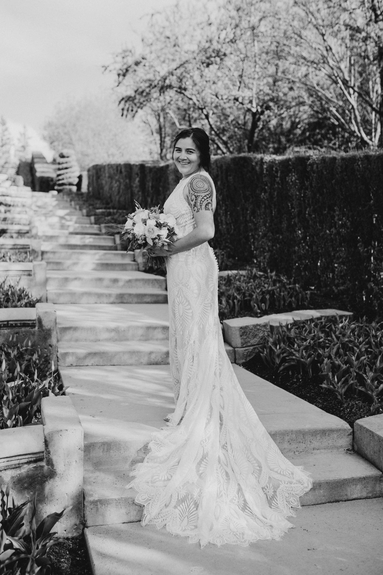 amanda.kalli.bridals-96.jpg