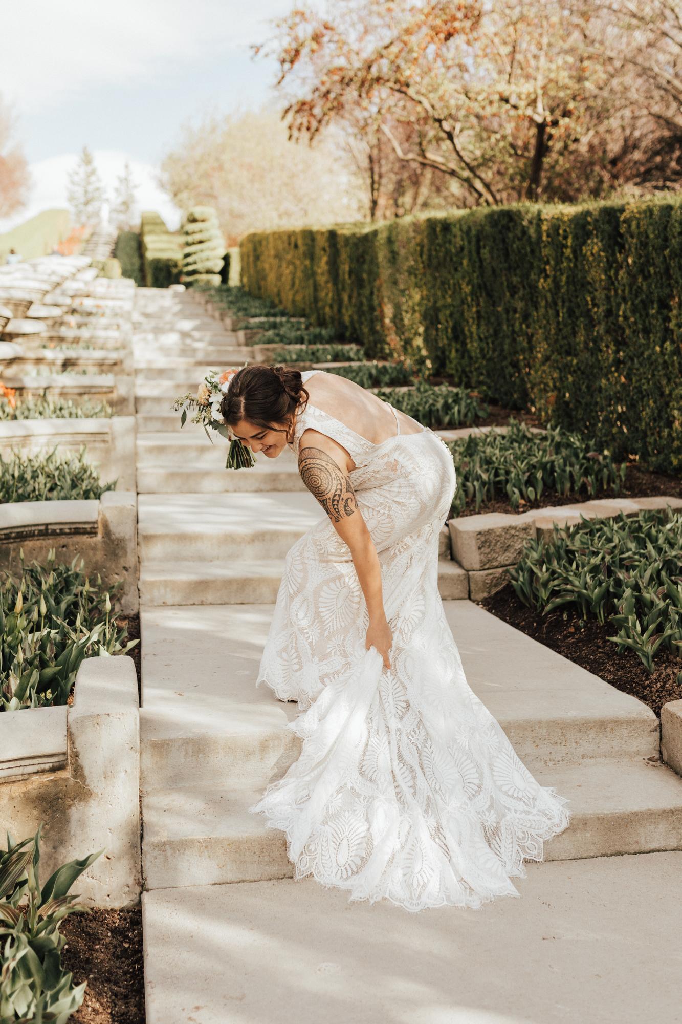 amanda.kalli.bridals-103.jpg