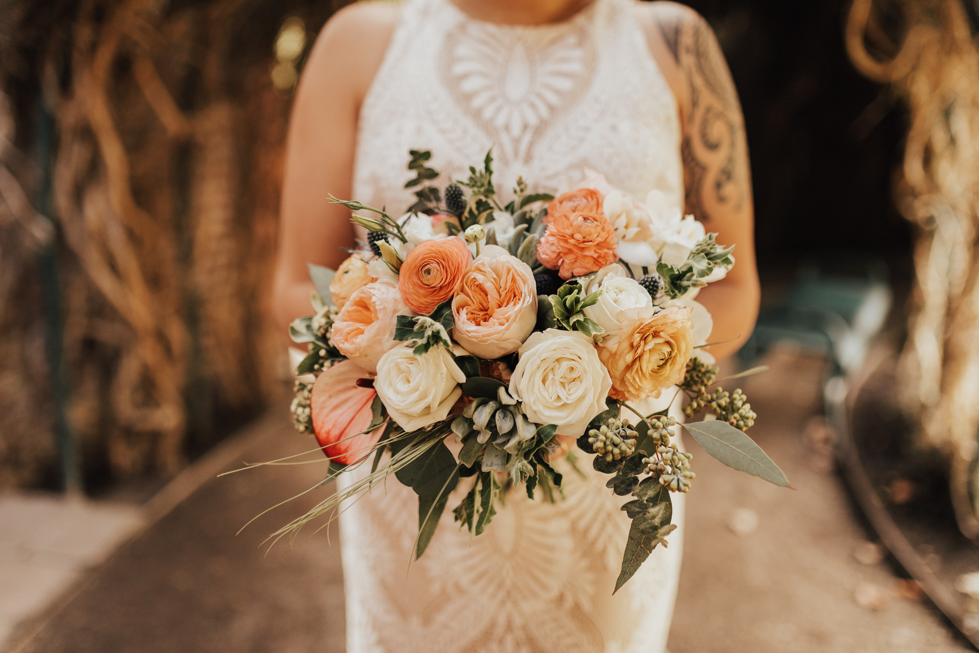 amanda.kalli.bridals-113.jpg
