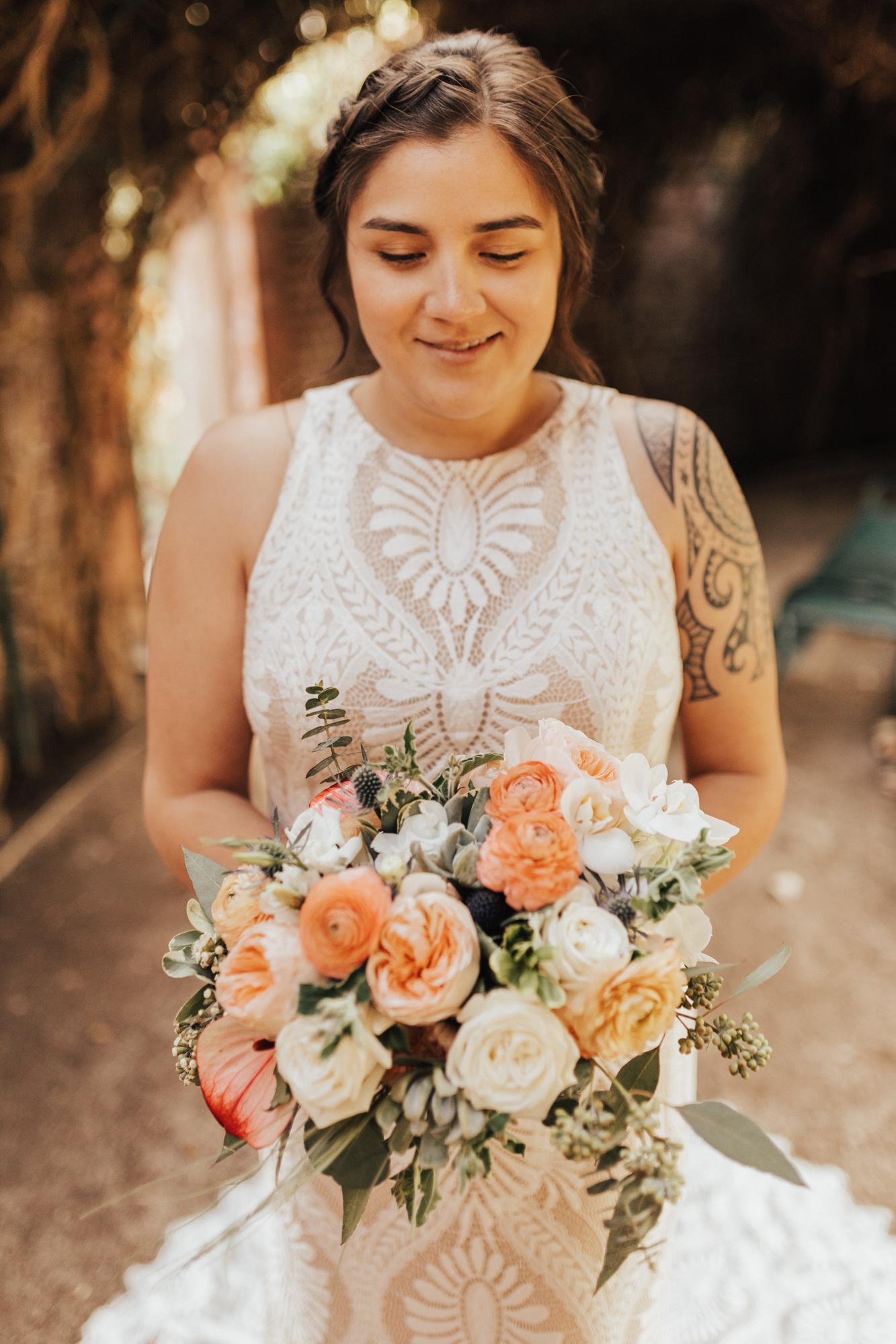 amanda.kalli.bridals-121.jpg